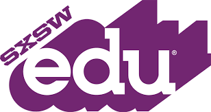 sxsw edu 1.png