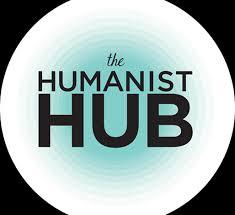 humanist hub.jpeg