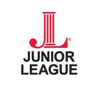 junior league.png