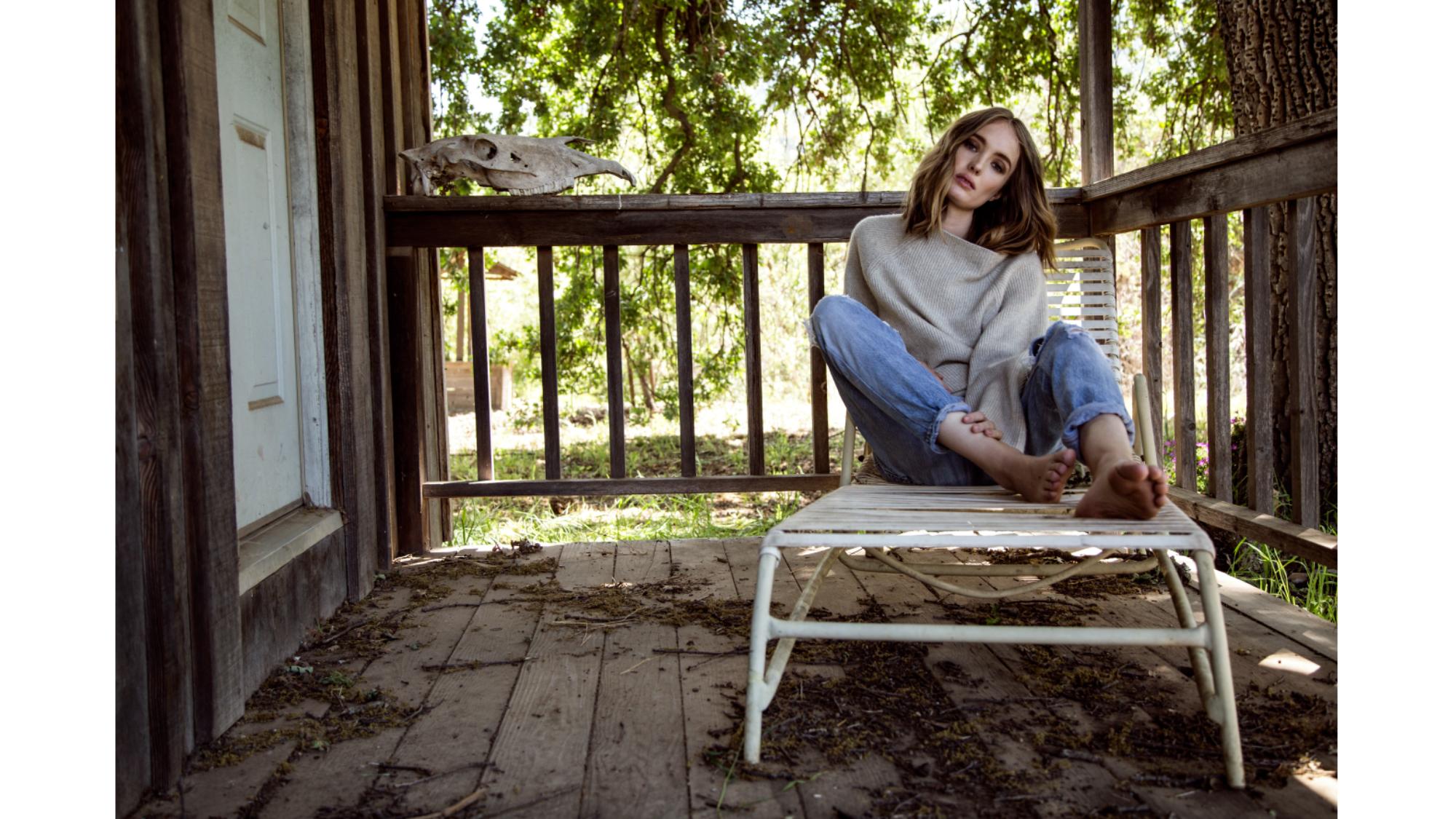 Kim Ovitz- Emma (dragged) 3 copy.jpg