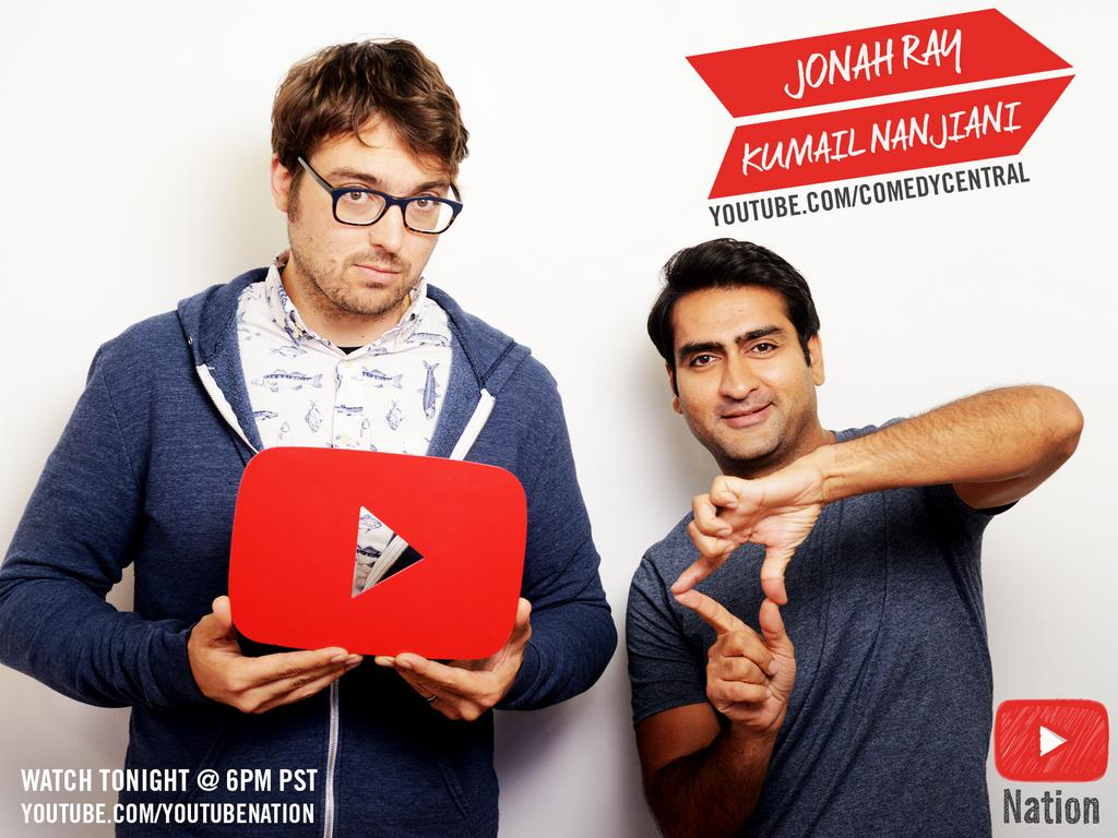 Jonah and Kumail.jpg