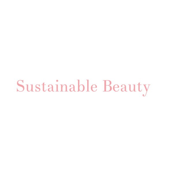 Creating beauty without disrupting or causing detriment to the natural world around us. 💖🌱🌎 One way to do this is to support brands committed to limiting their environmental impact. Brands are usually transparent about these initiatives.  Choose packaging that is recyclable and/or made from recycled materials.  Many brands are choosing manufacturing facilities that comply with sustainable regulations by  conserving energy, water, and natural resources and being carbon neutral.  Look for this on labels and websites.  Stay away from ingredients that aren't renewable and are sourced through dirty production practices (palm oil, petroleum, talc)  Avoid brands that test on animals.  #sustainablebeauty #ecobeauty #sustainability #sustainableliving #zerowaste  #crueltyfree #togetherwecanmakeadifference