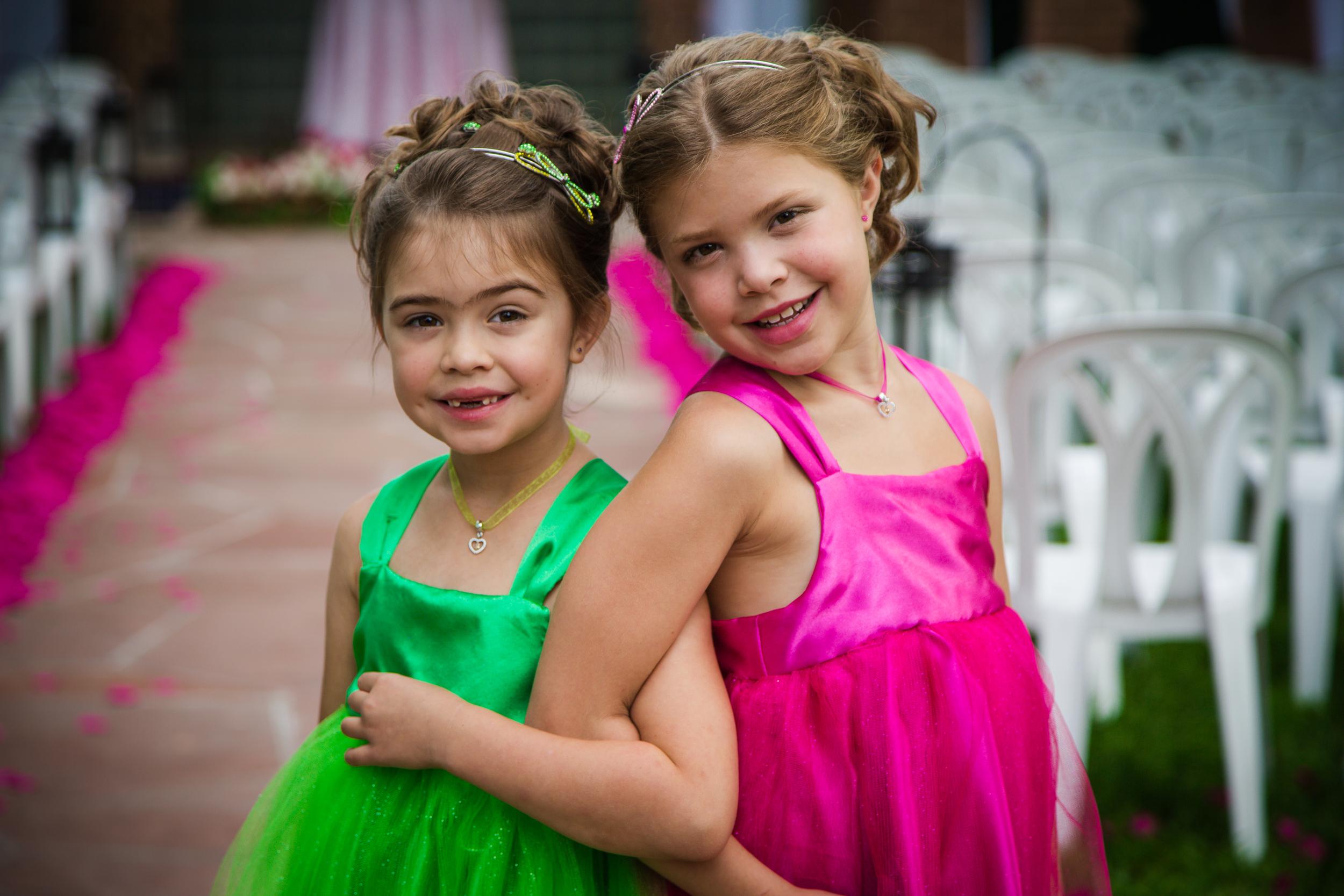 Jenny and Jordan Sneak Peak-girls.jpg