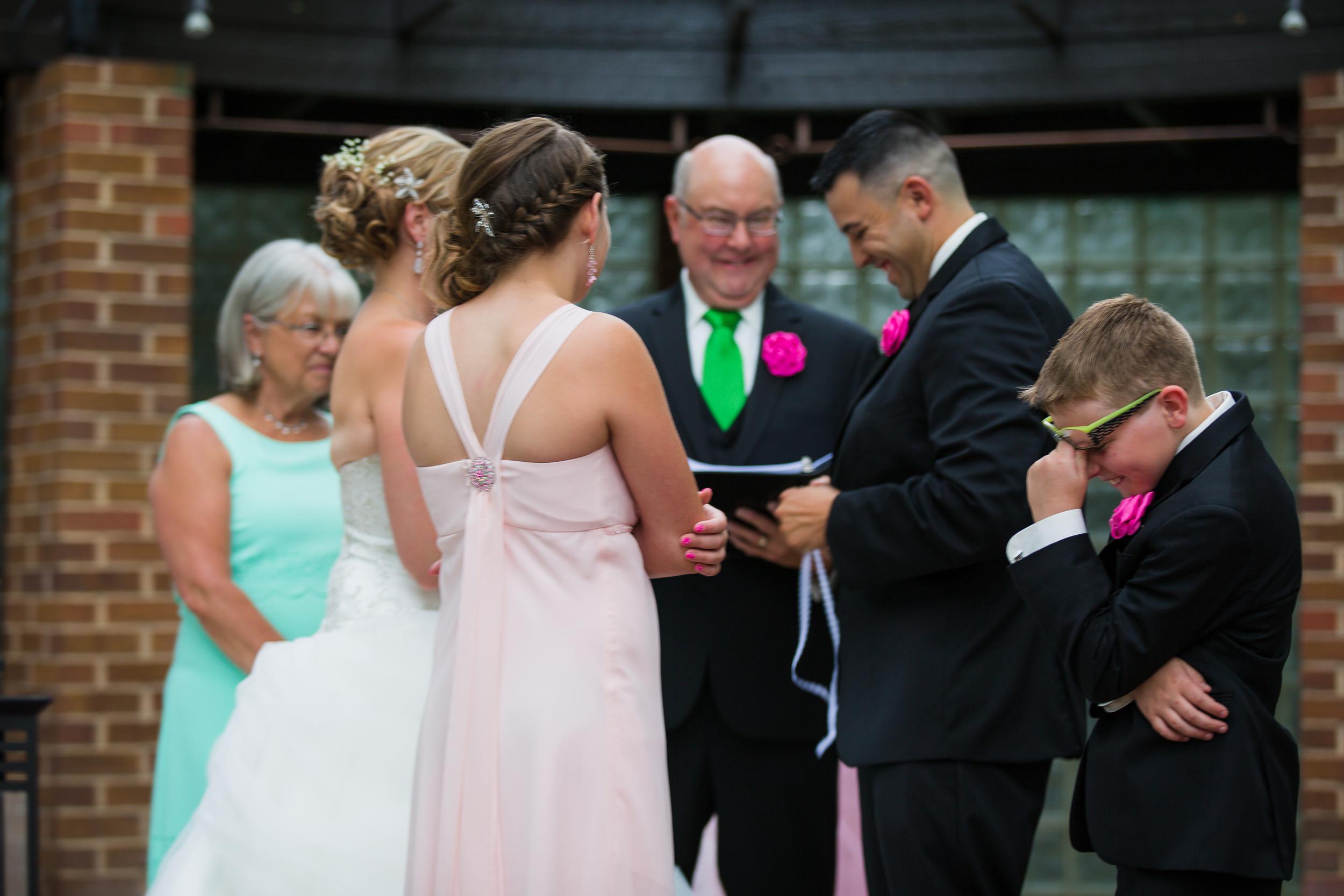 Jordan and Jenny Wedding-287.jpg