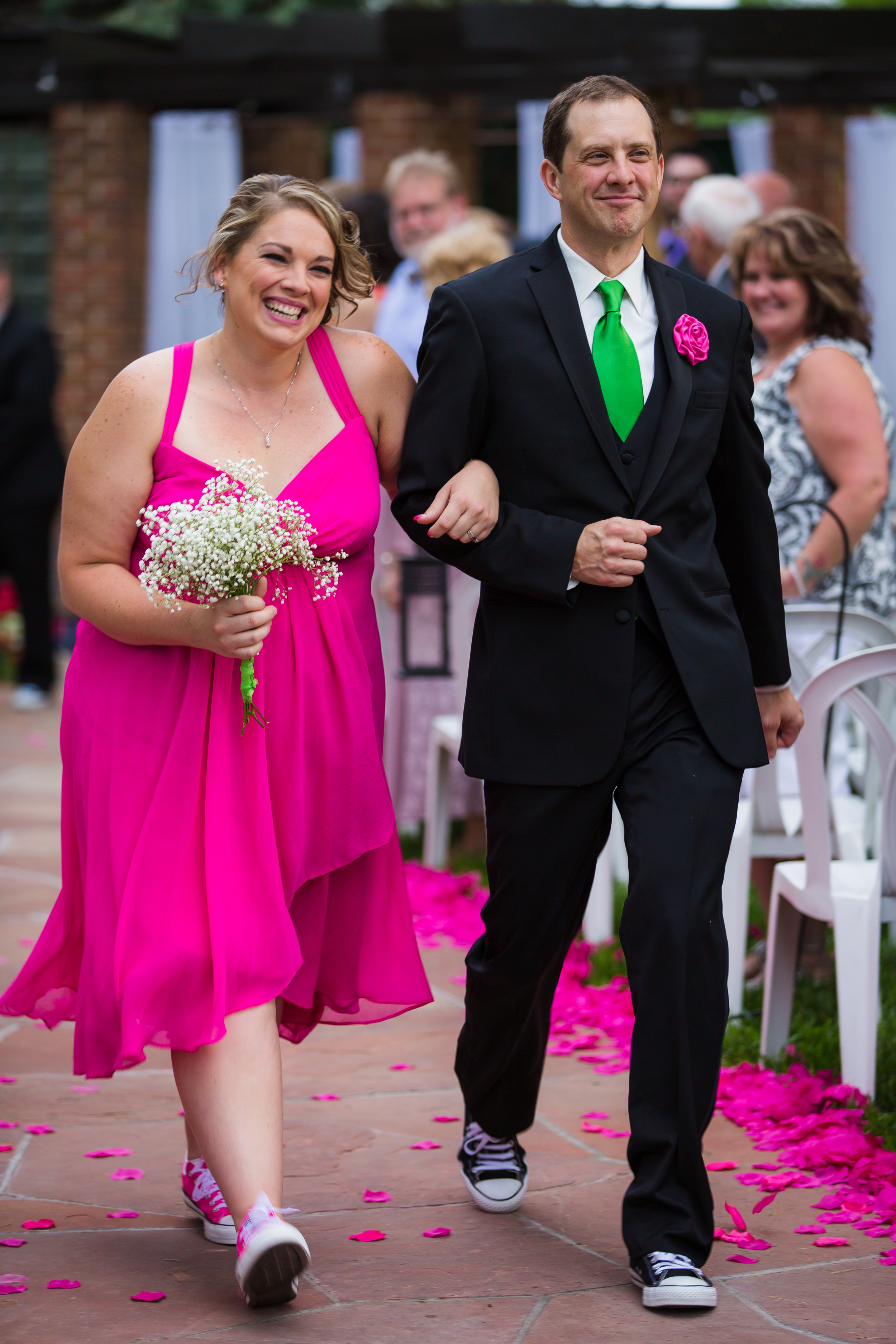 Jordan and Jenny Wedding-322.jpg