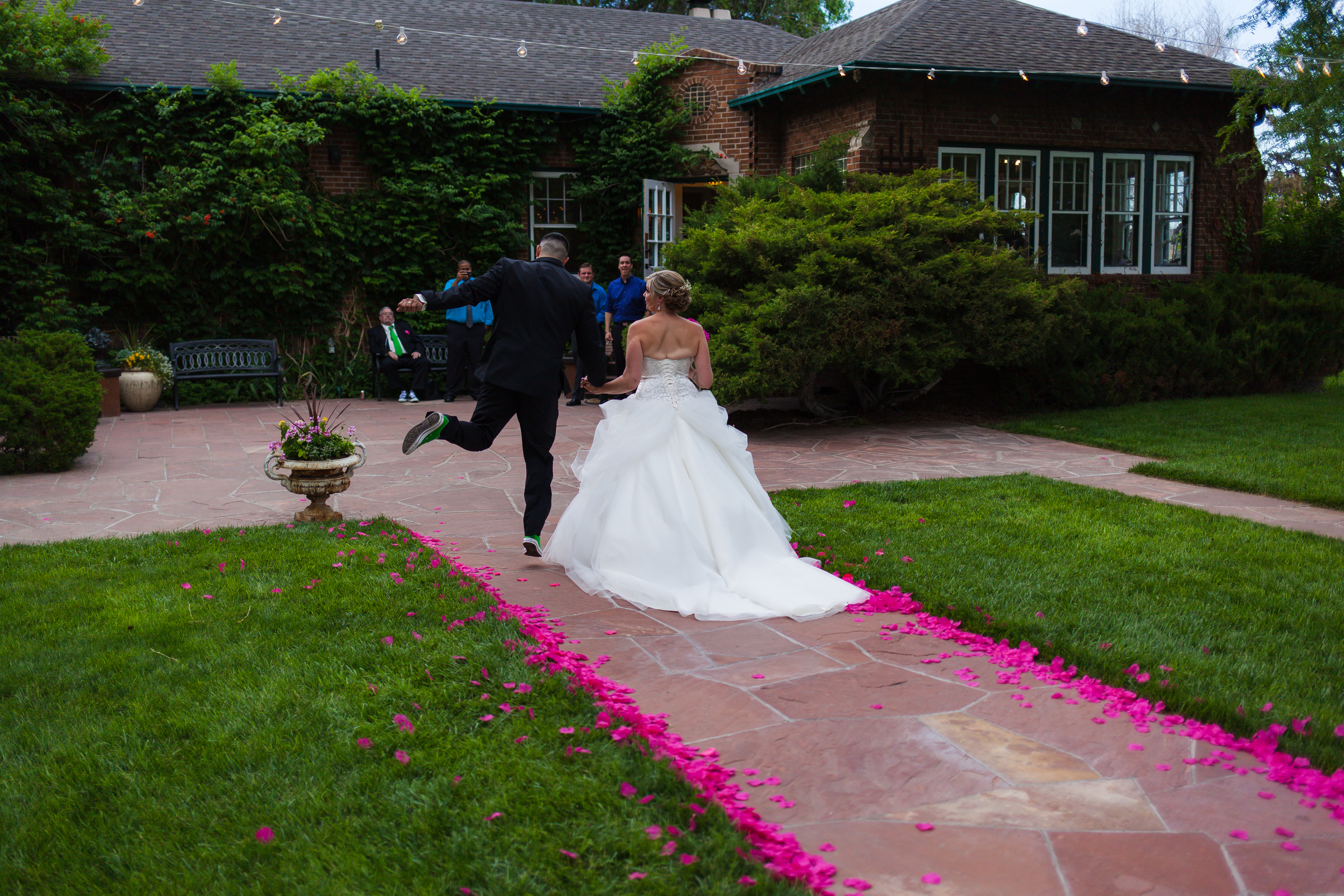 Jordan and Jenny Wedding-312.jpg