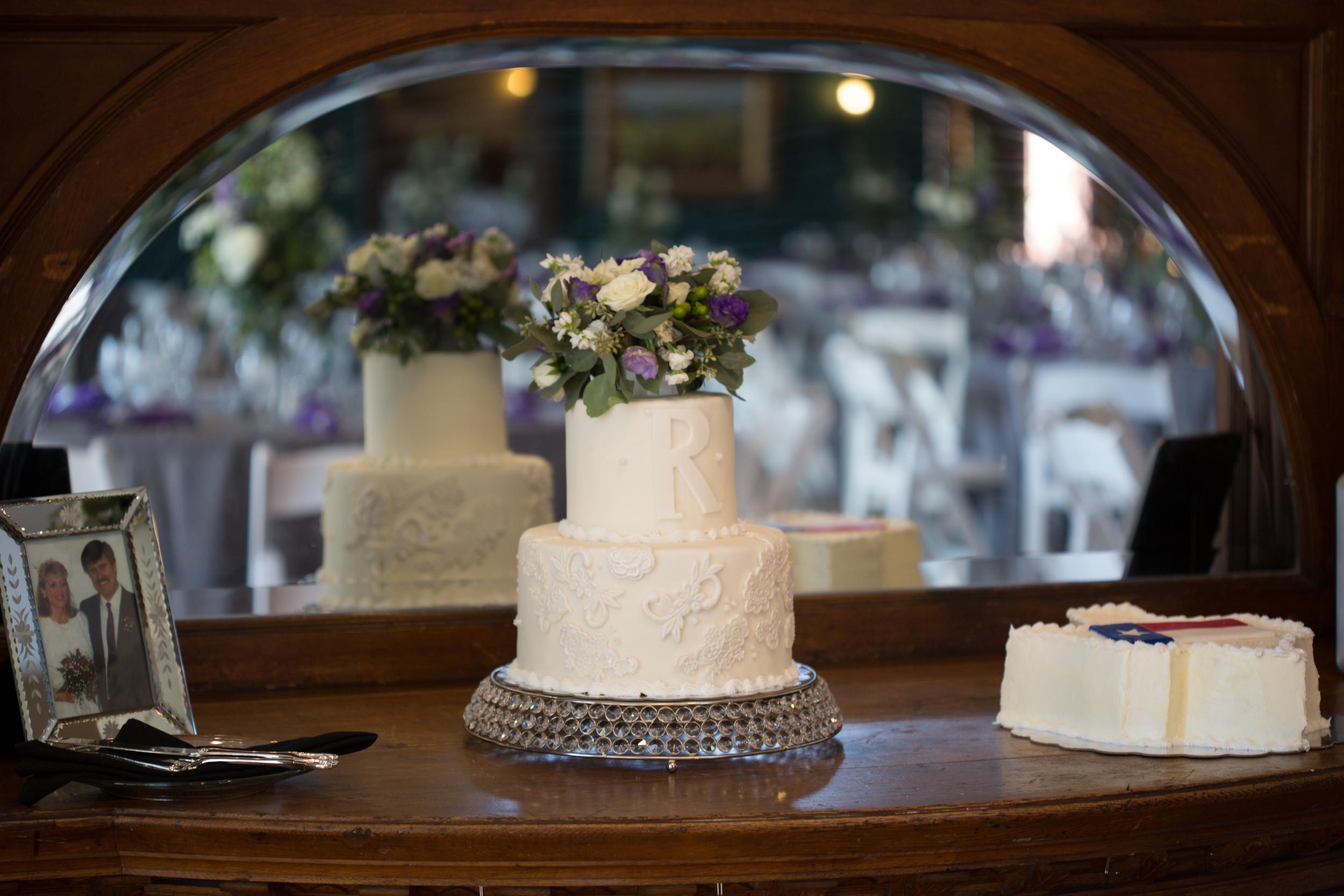C + L Wedding July 31 2015-32.jpg