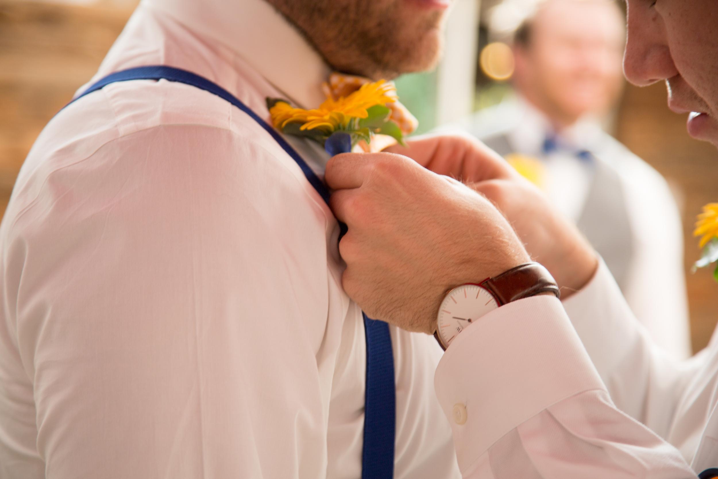 Patch Wedding 2015-48.jpg
