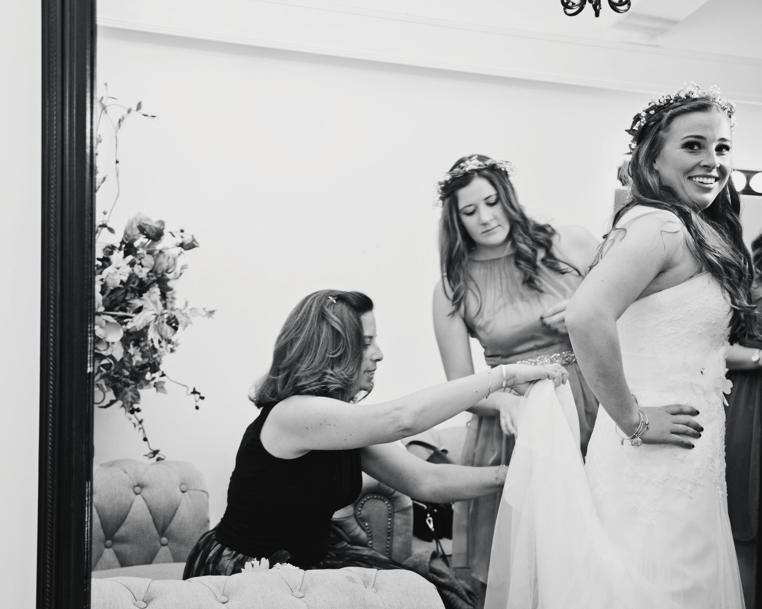 Patch Wedding 2015-92B.jpg