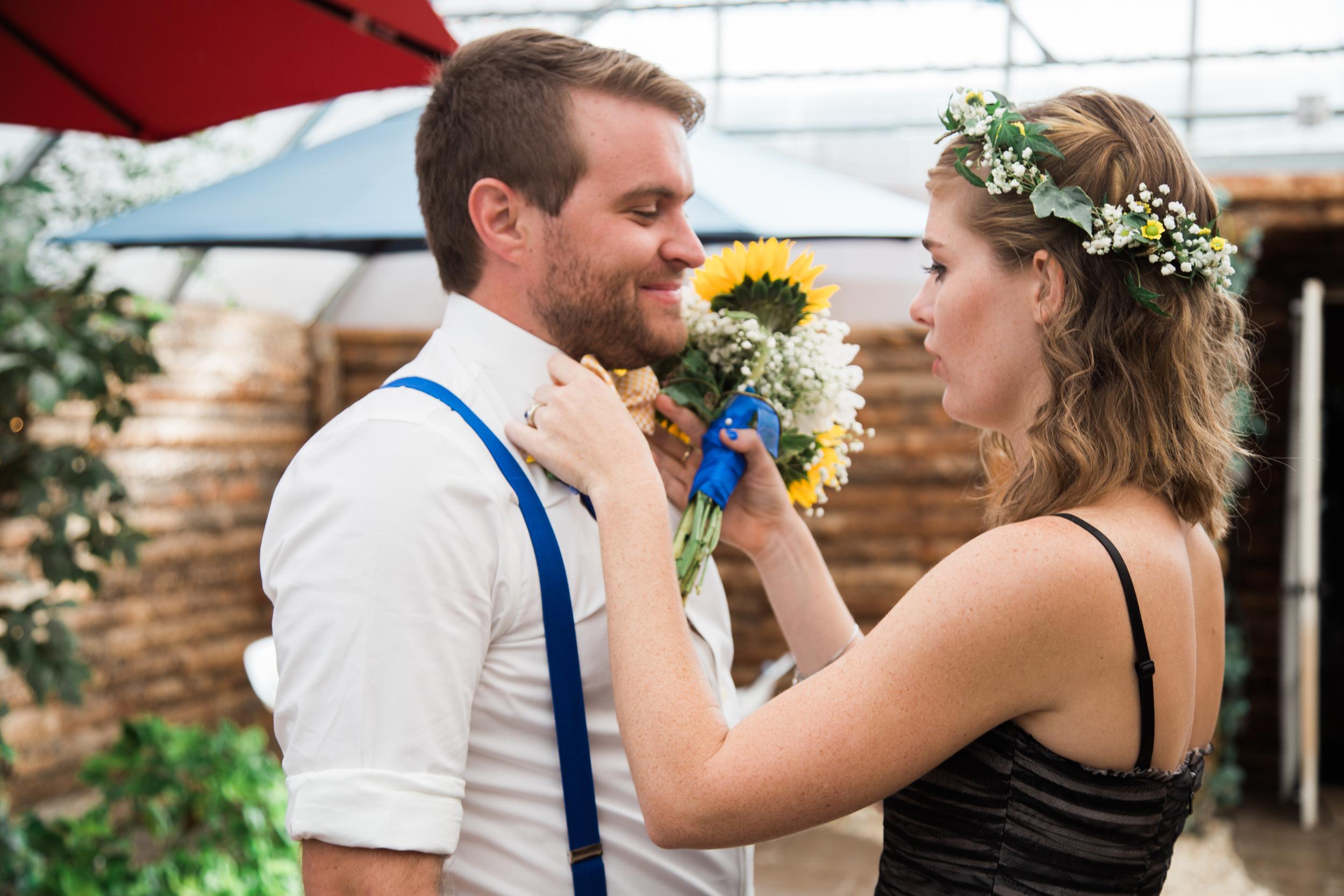 Patch Wedding 2015-107.jpg