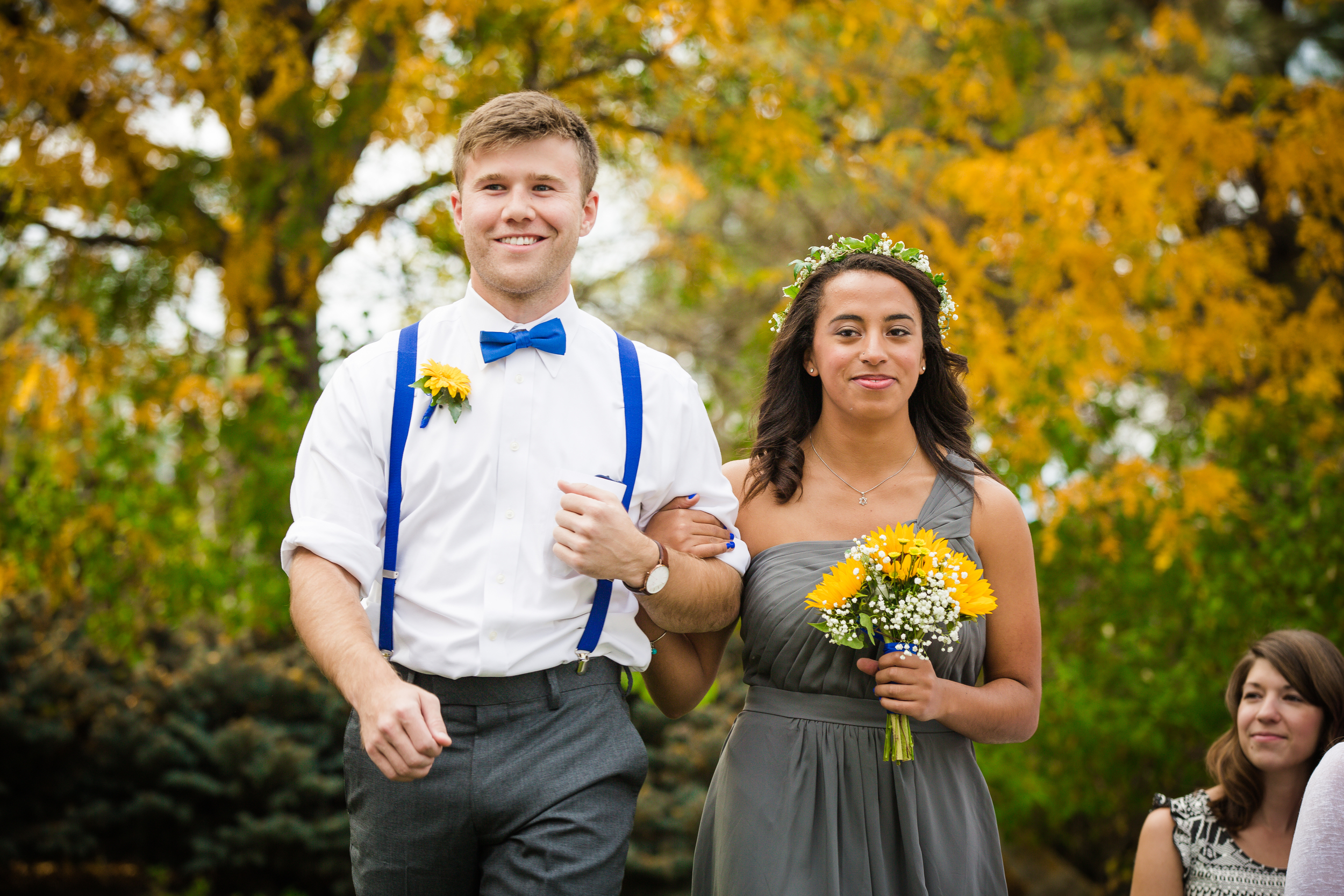 Patch Wedding 2015-130.jpg