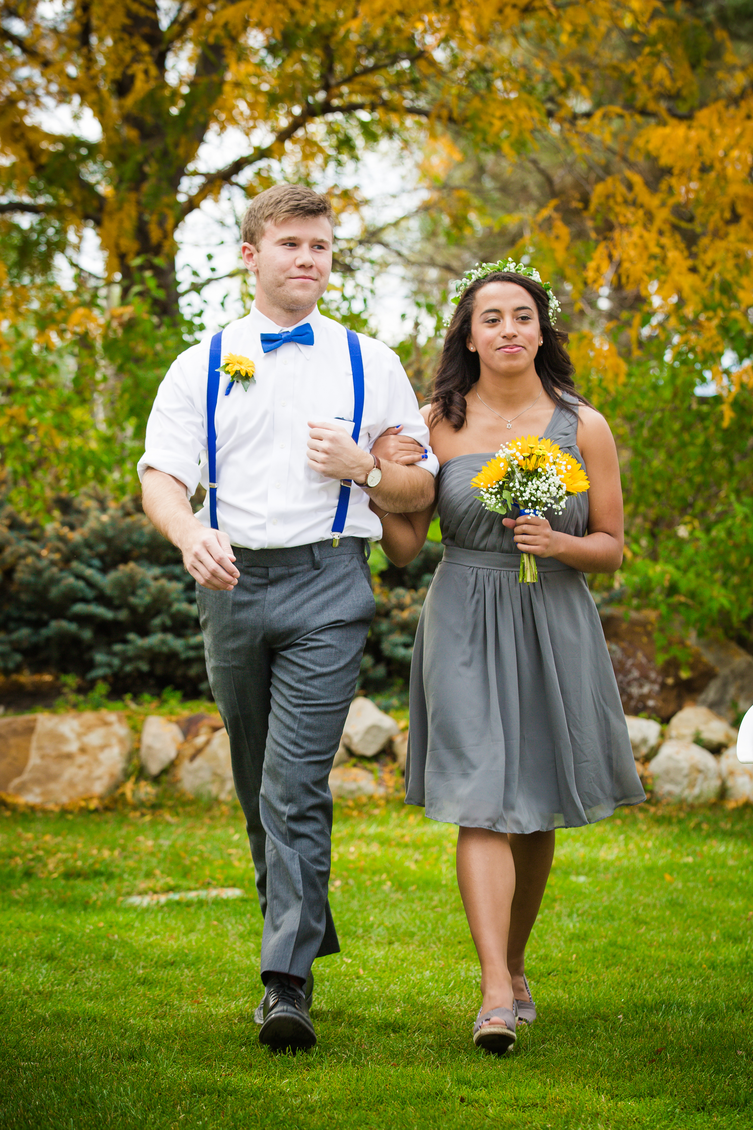 Patch Wedding 2015-129.jpg