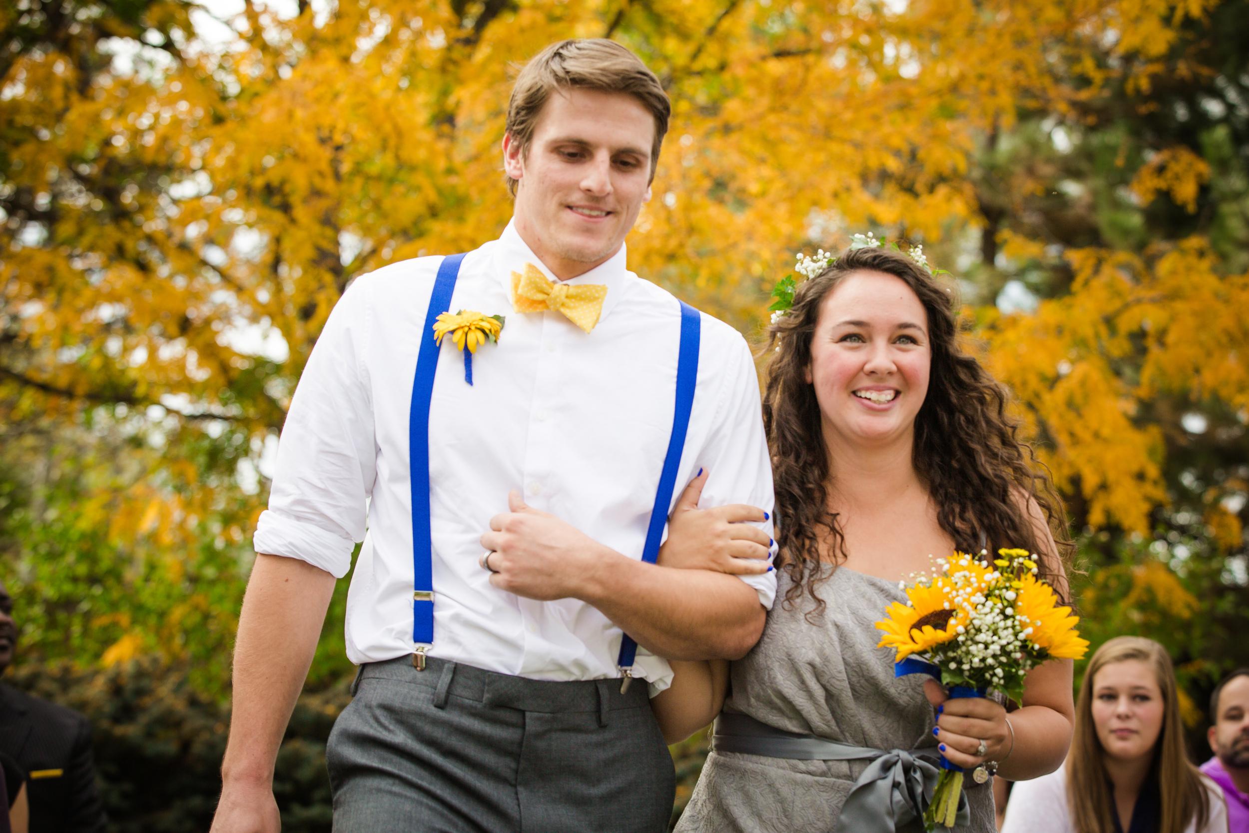 Patch Wedding 2015-134.jpg