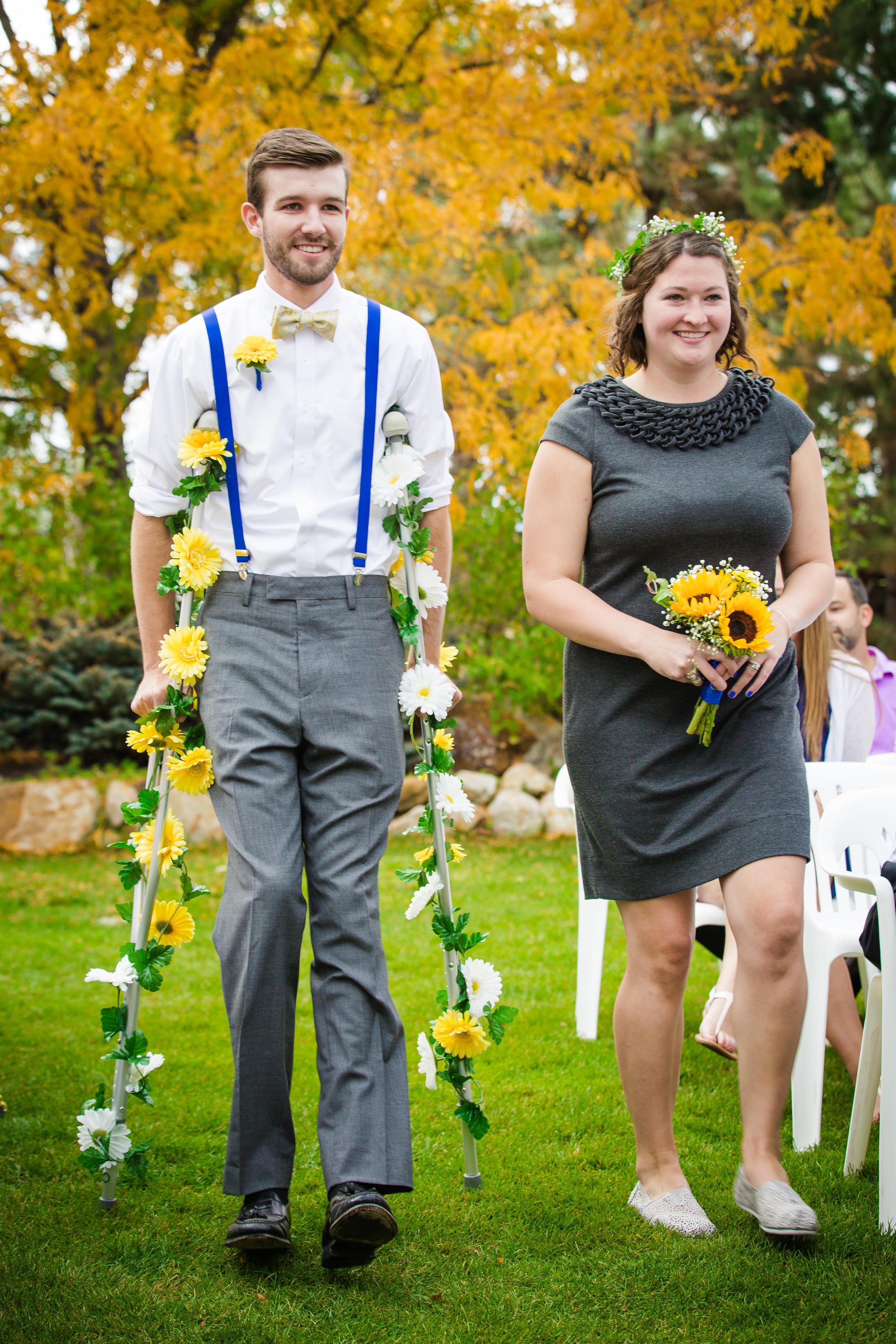 Patch Wedding 2015-141.jpg