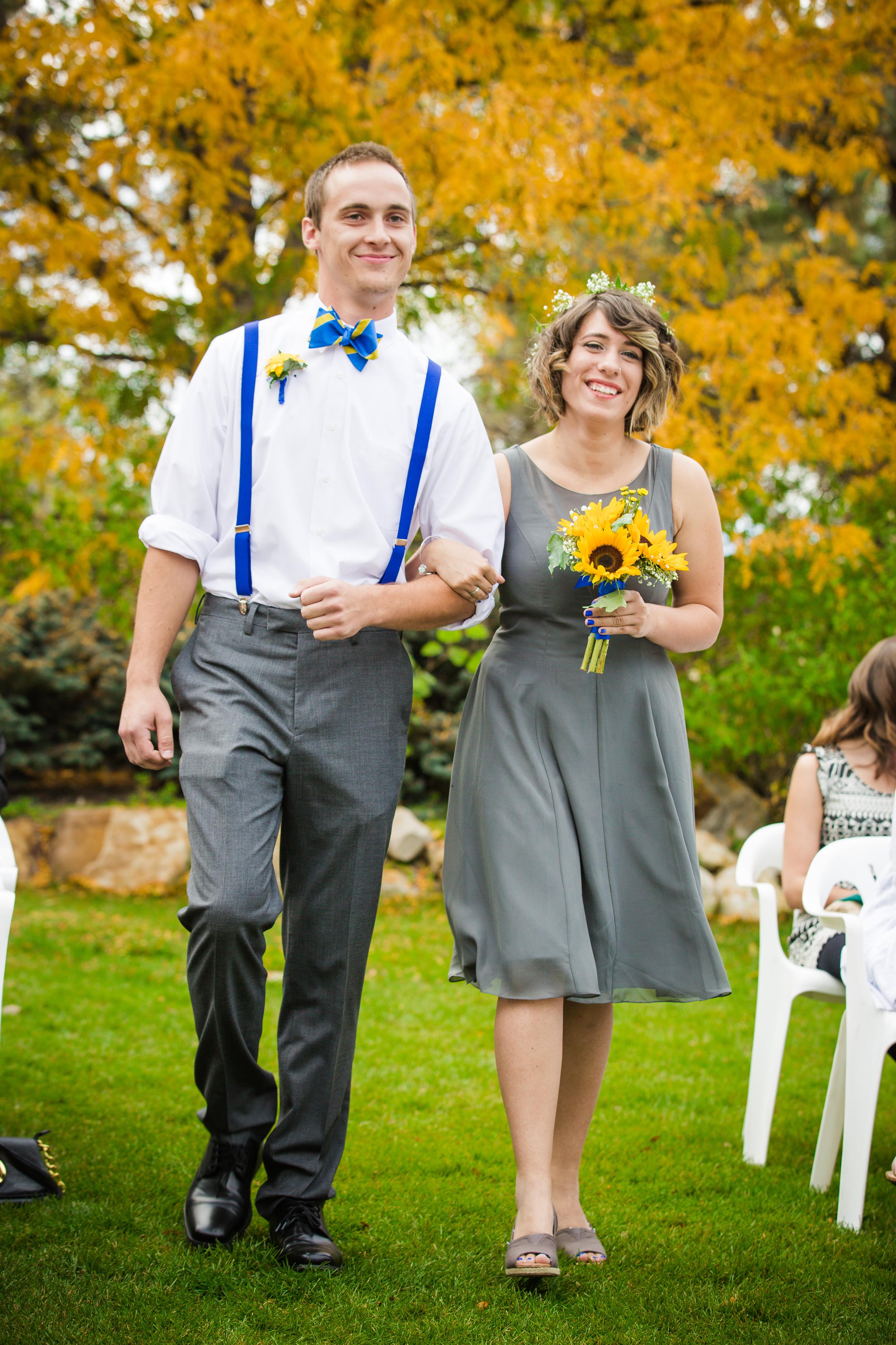 Patch Wedding 2015-145.jpg