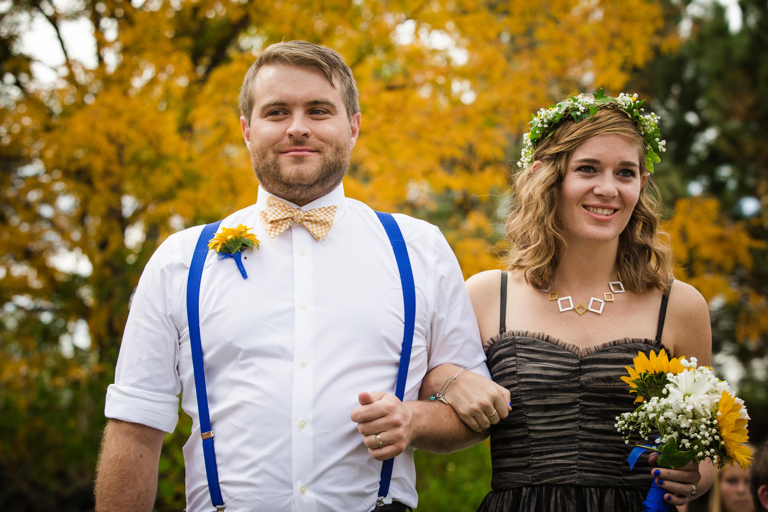 Patch Wedding 2015-151.jpg