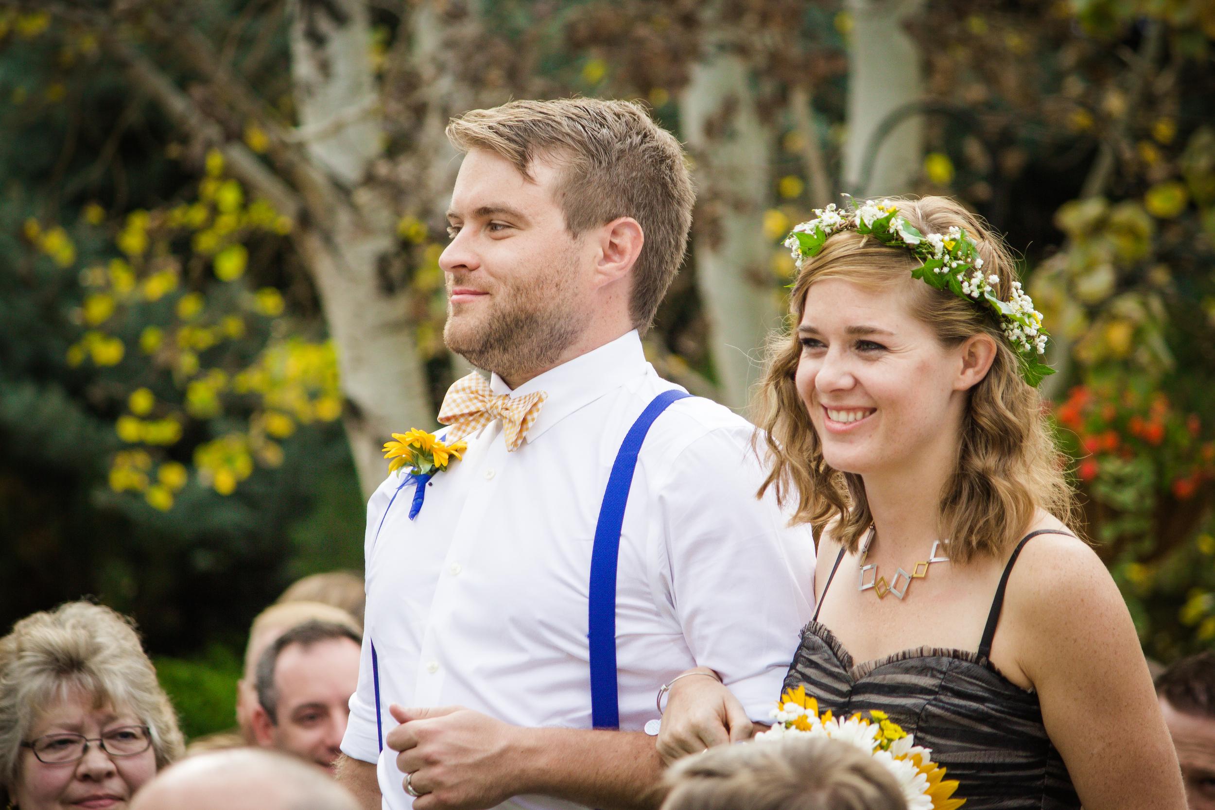 Patch Wedding 2015-153.jpg