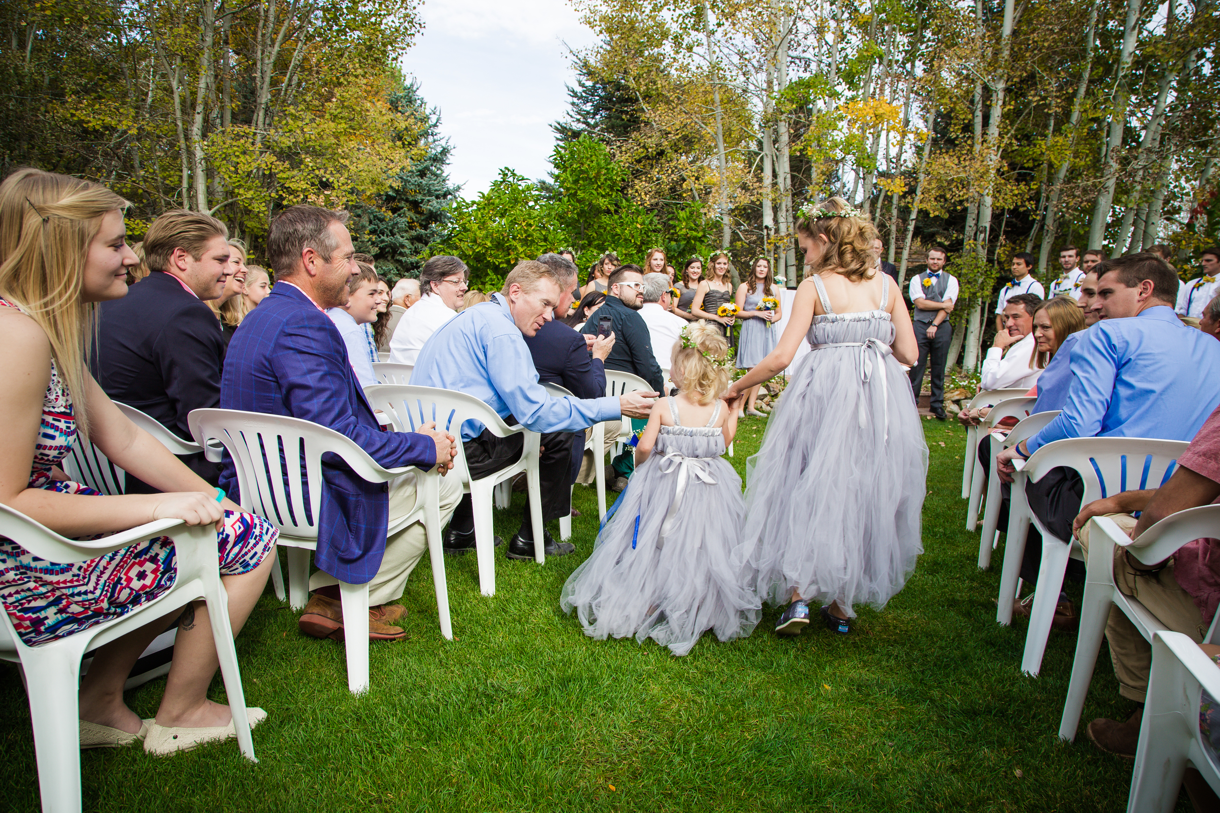 Patch Wedding 2015-163.jpg