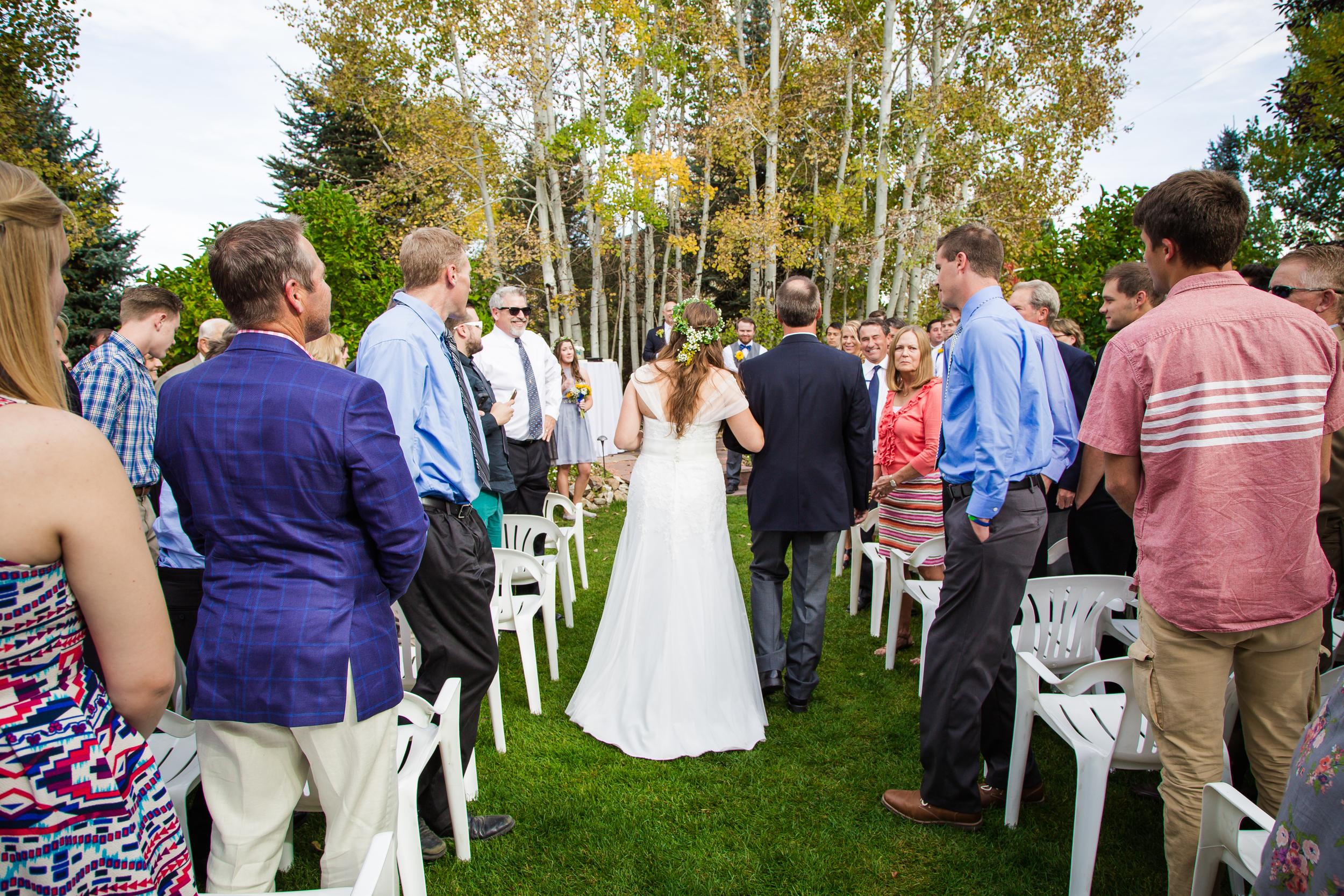 Patch Wedding 2015-169.jpg