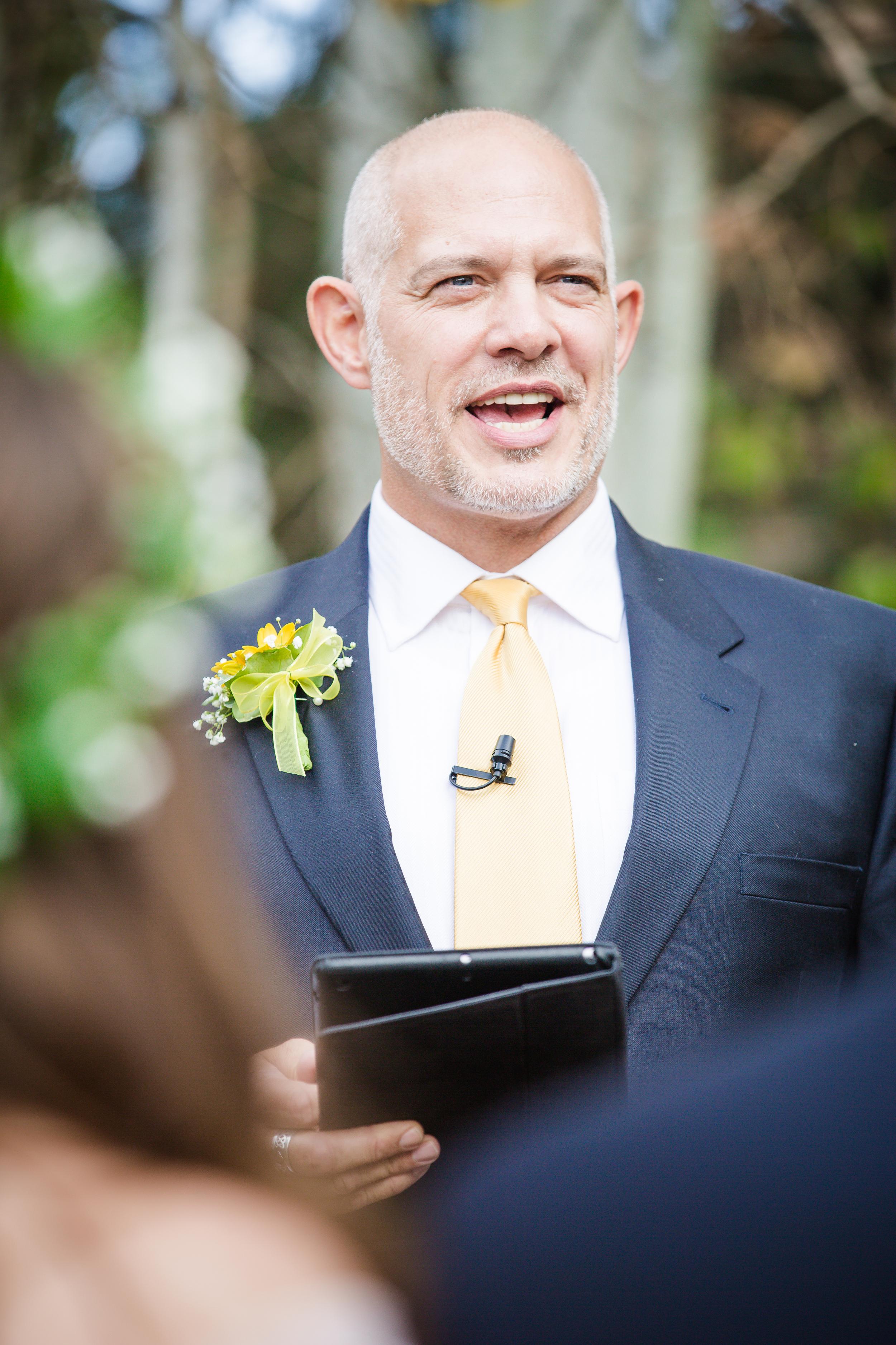 Patch Wedding 2015-173.jpg
