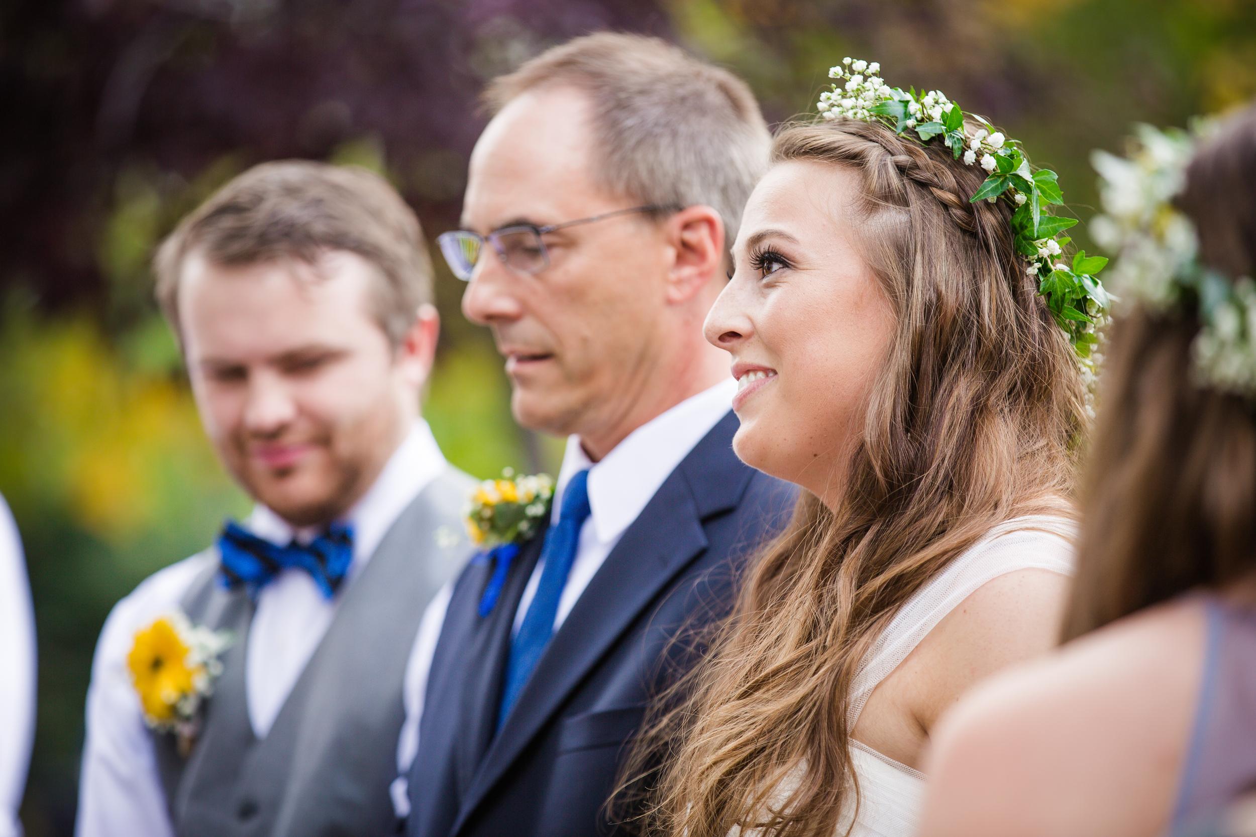 Patch Wedding 2015-176.jpg
