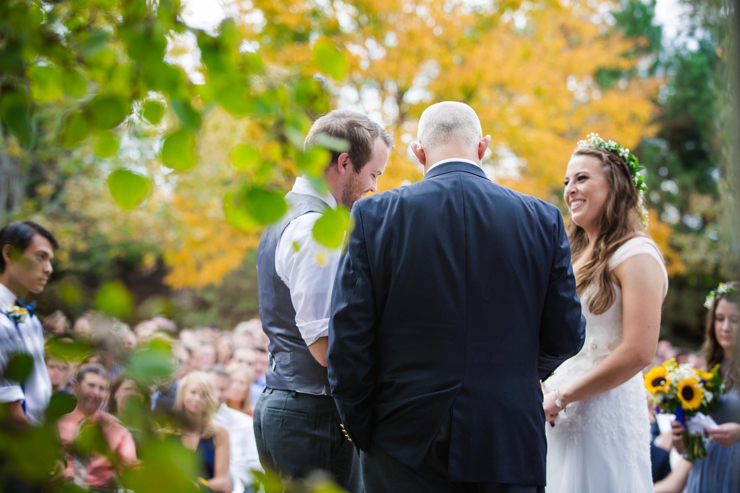 Patch Wedding 2015-207.jpg