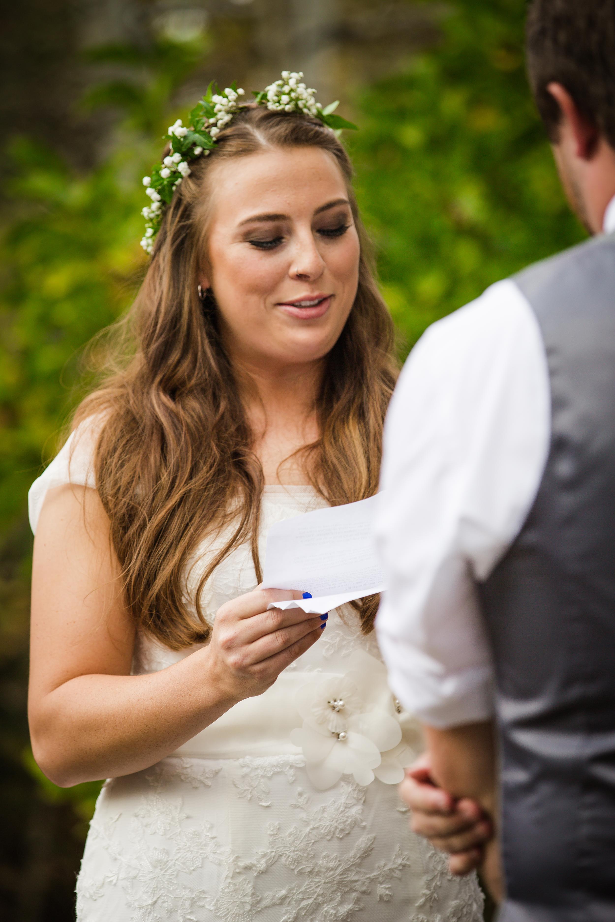 Patch Wedding 2015-224.jpg