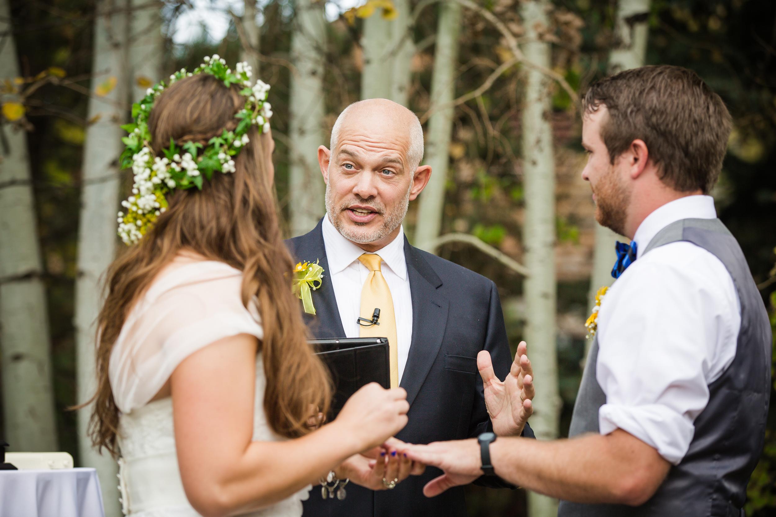 Patch Wedding 2015-231.jpg