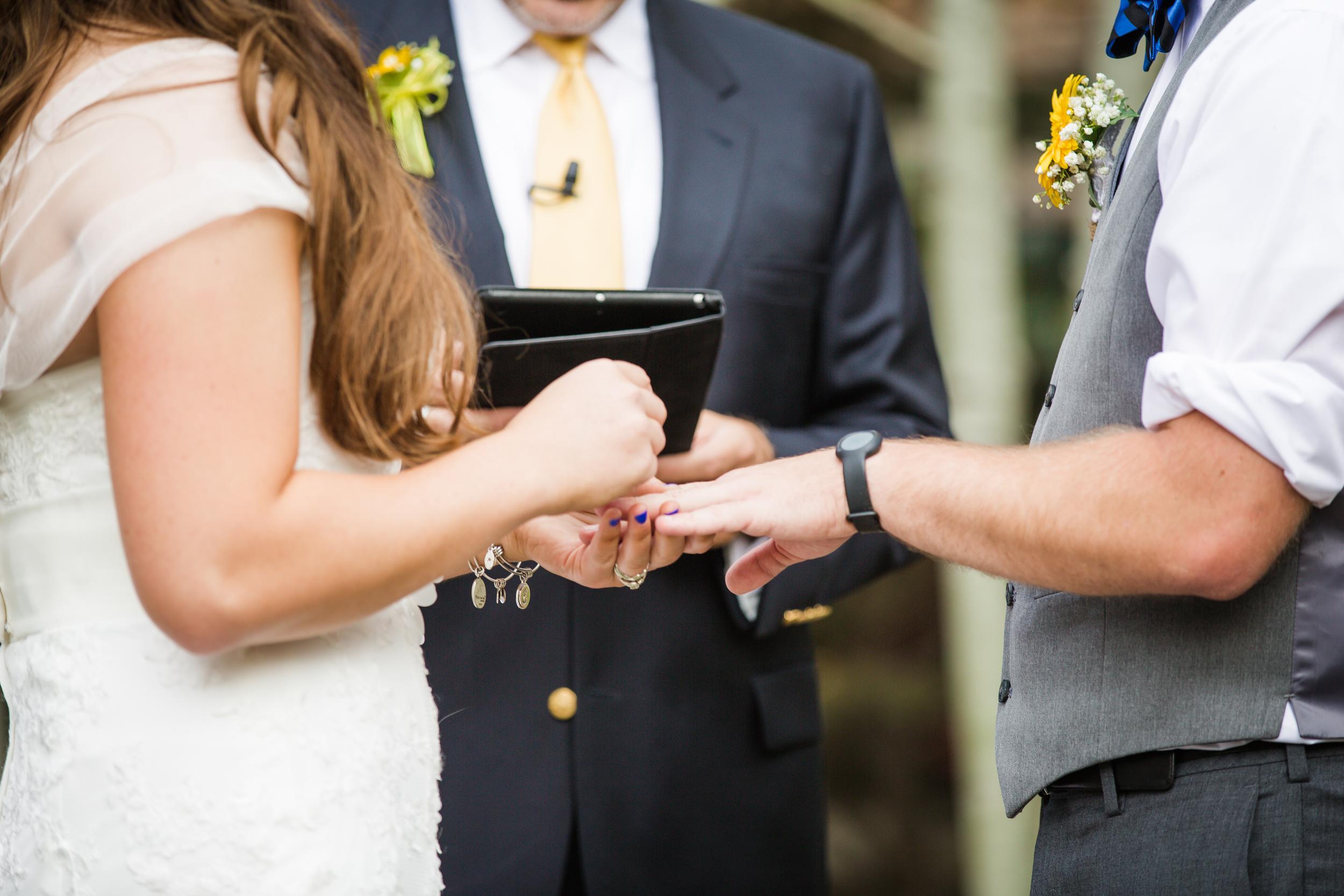 Patch Wedding 2015-233.jpg