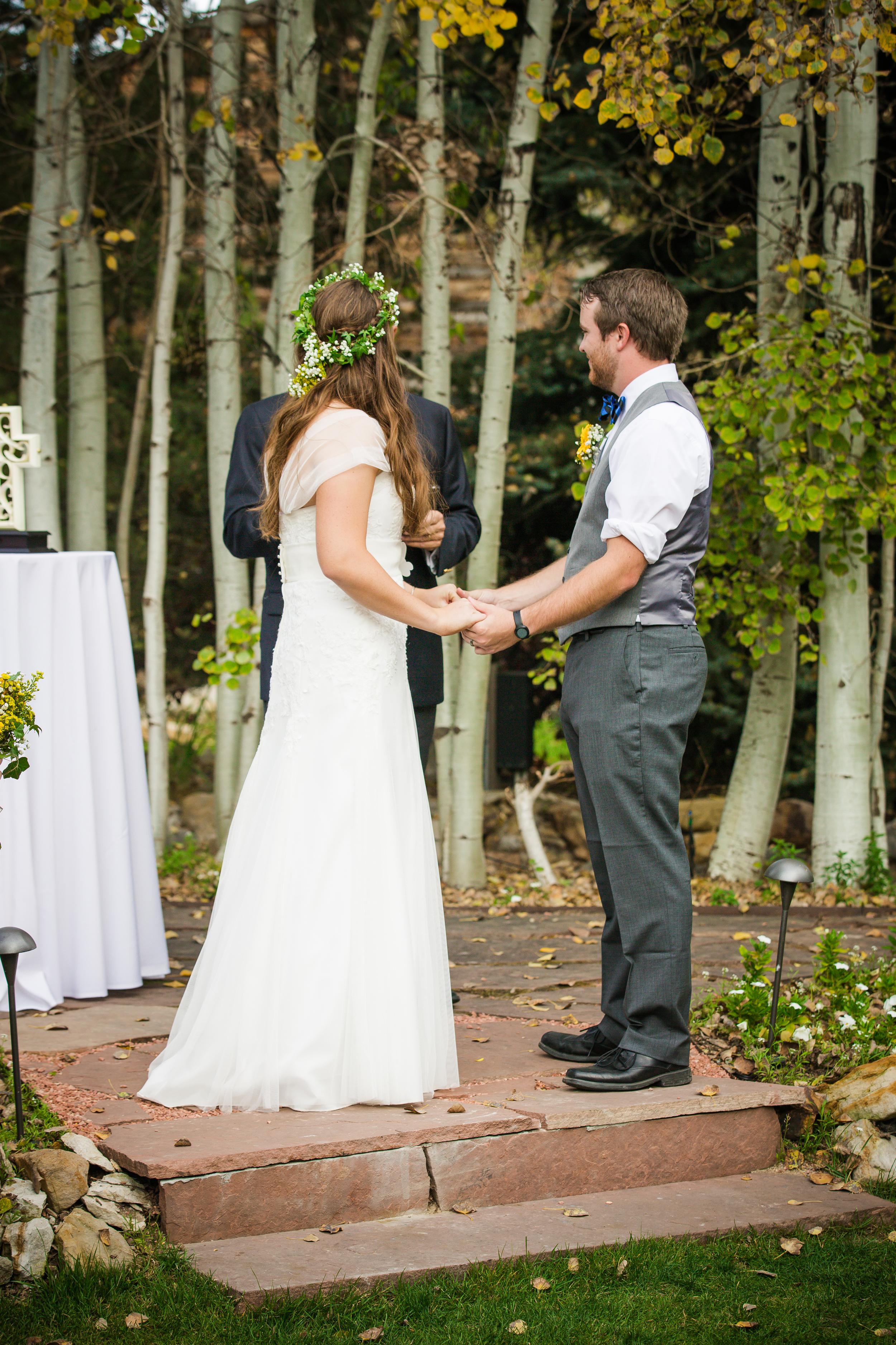 Patch Wedding 2015-240.jpg