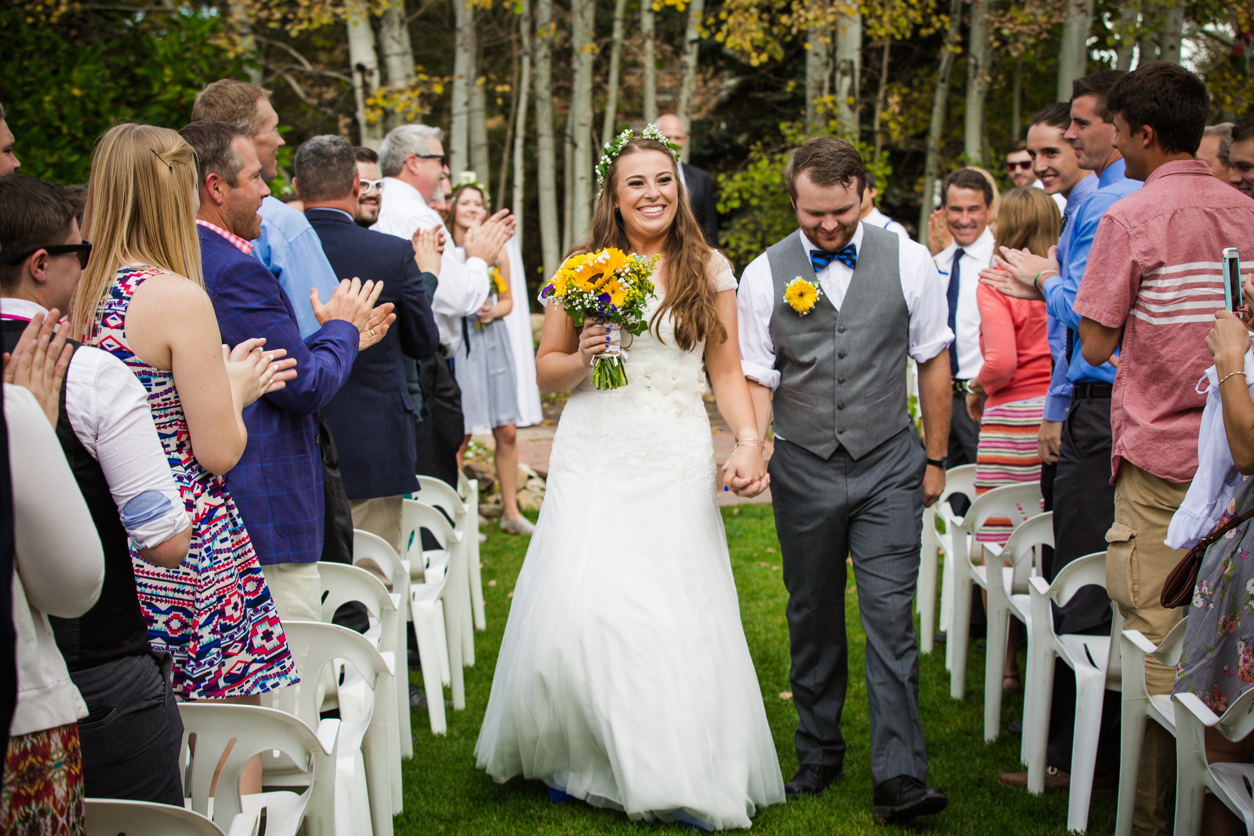 Patch Wedding 2015-251.jpg