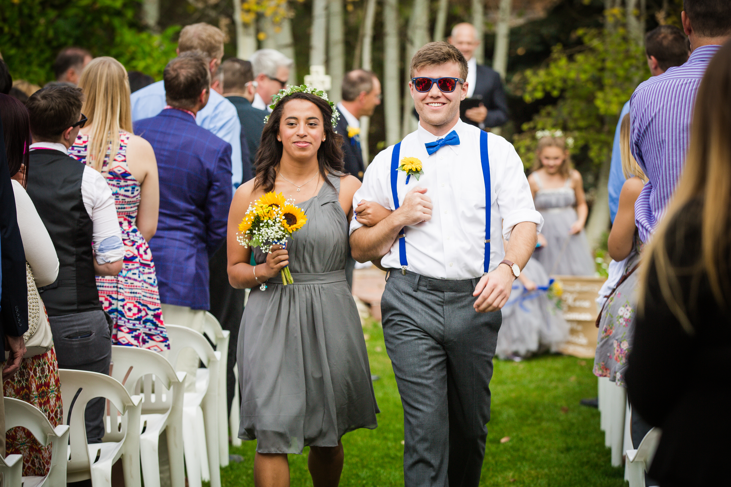 Patch Wedding 2015-268.jpg