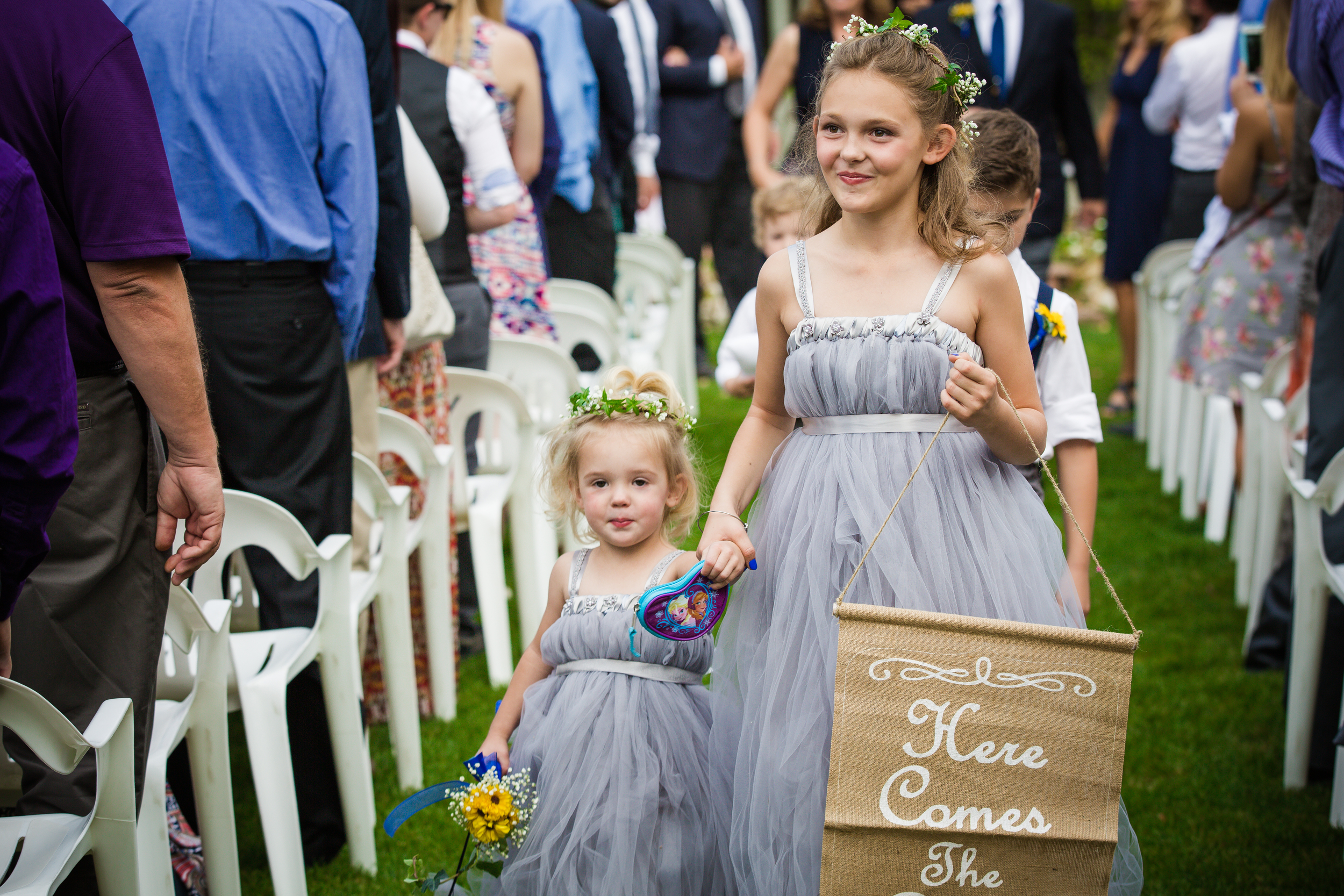 Patch Wedding 2015-271.jpg