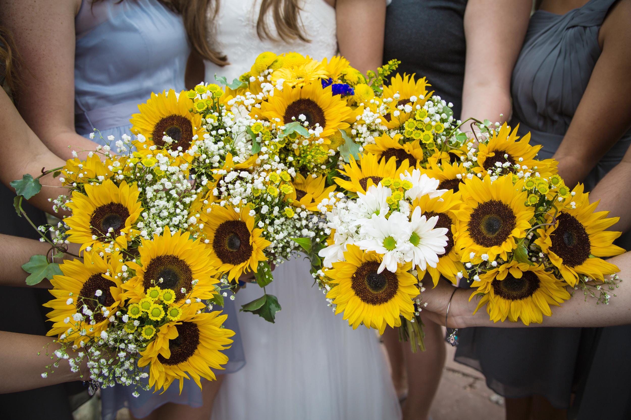Patch Wedding 2015-294.jpg