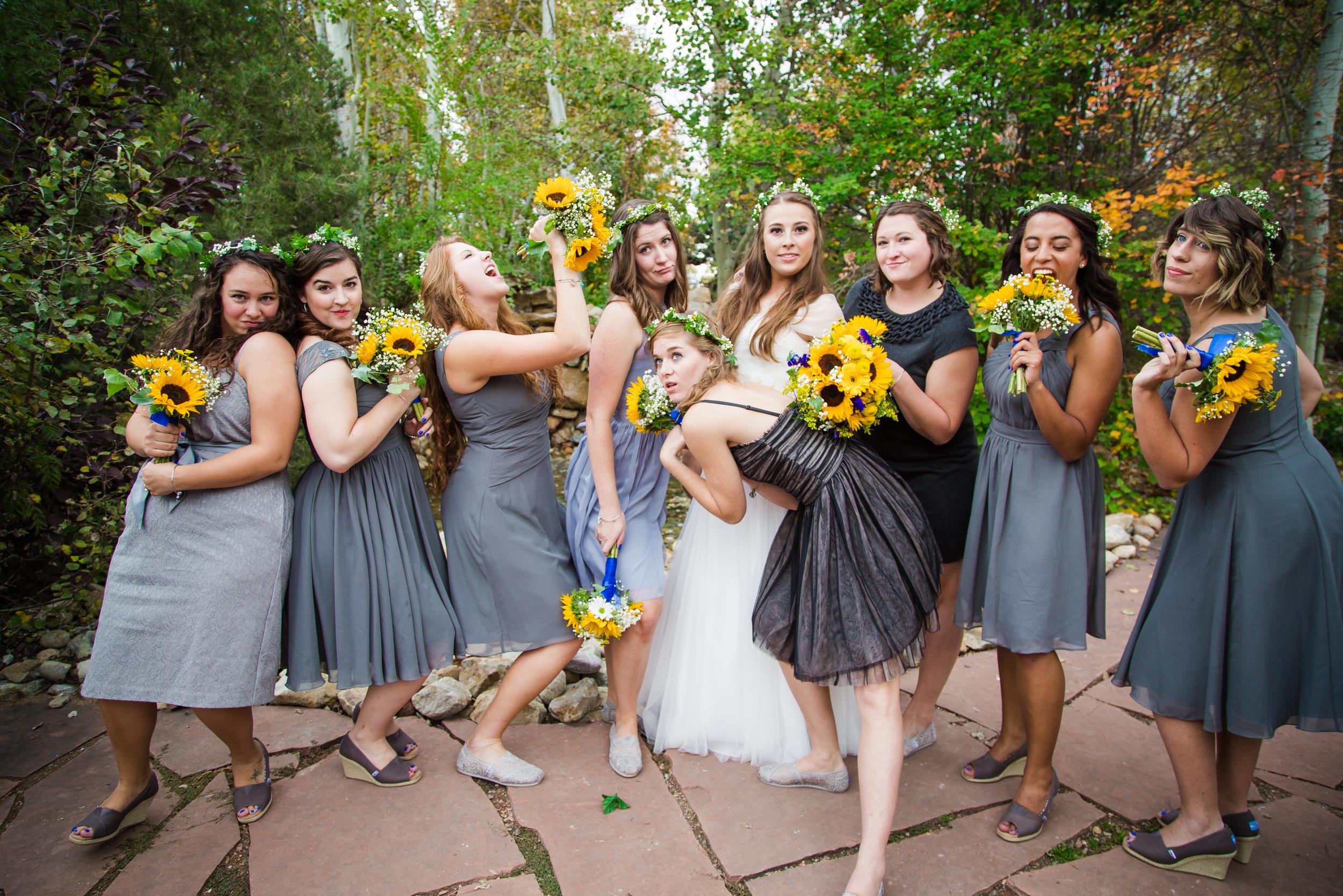 Patch Wedding 2015-303.jpg