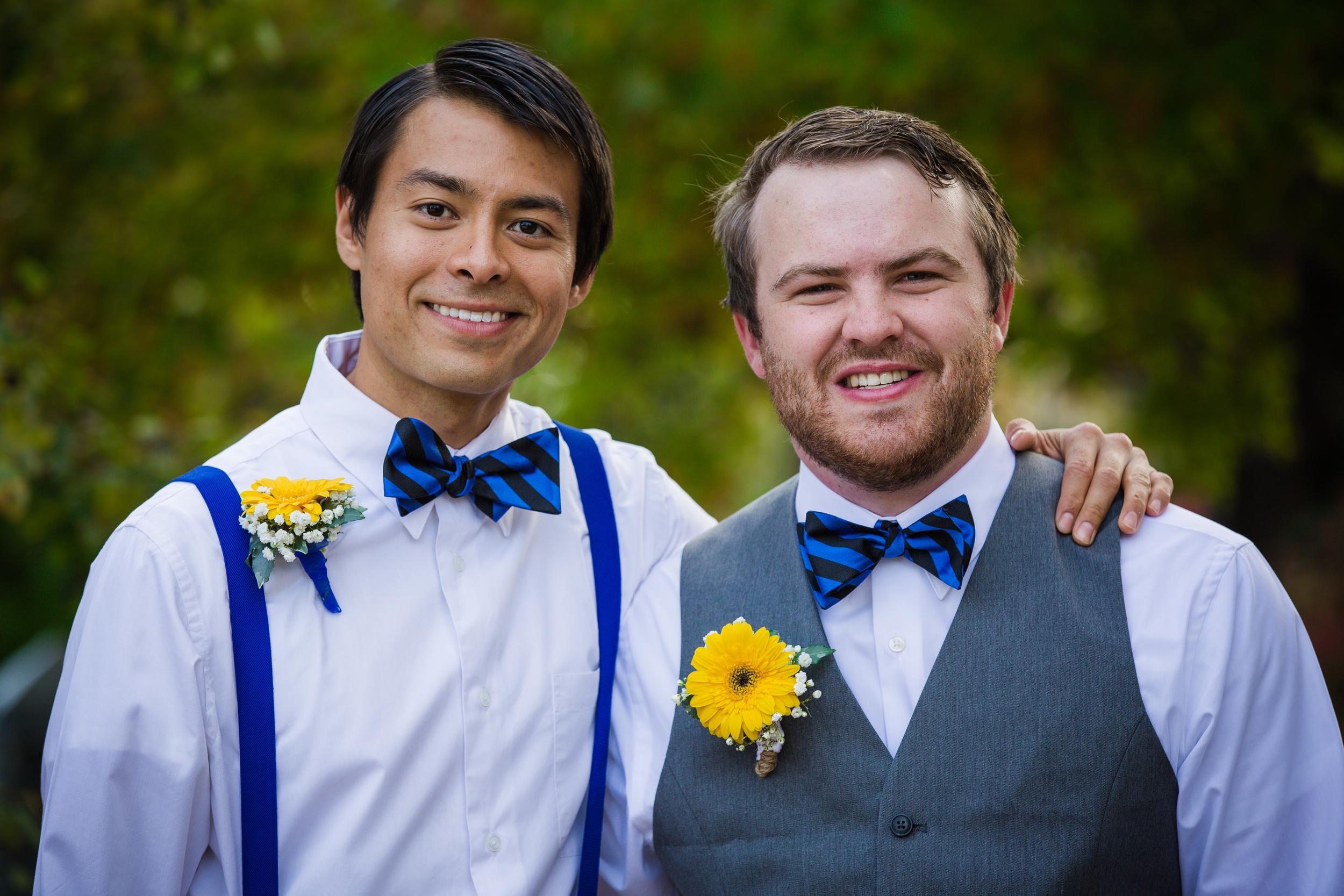 Patch Wedding 2015-395.jpg