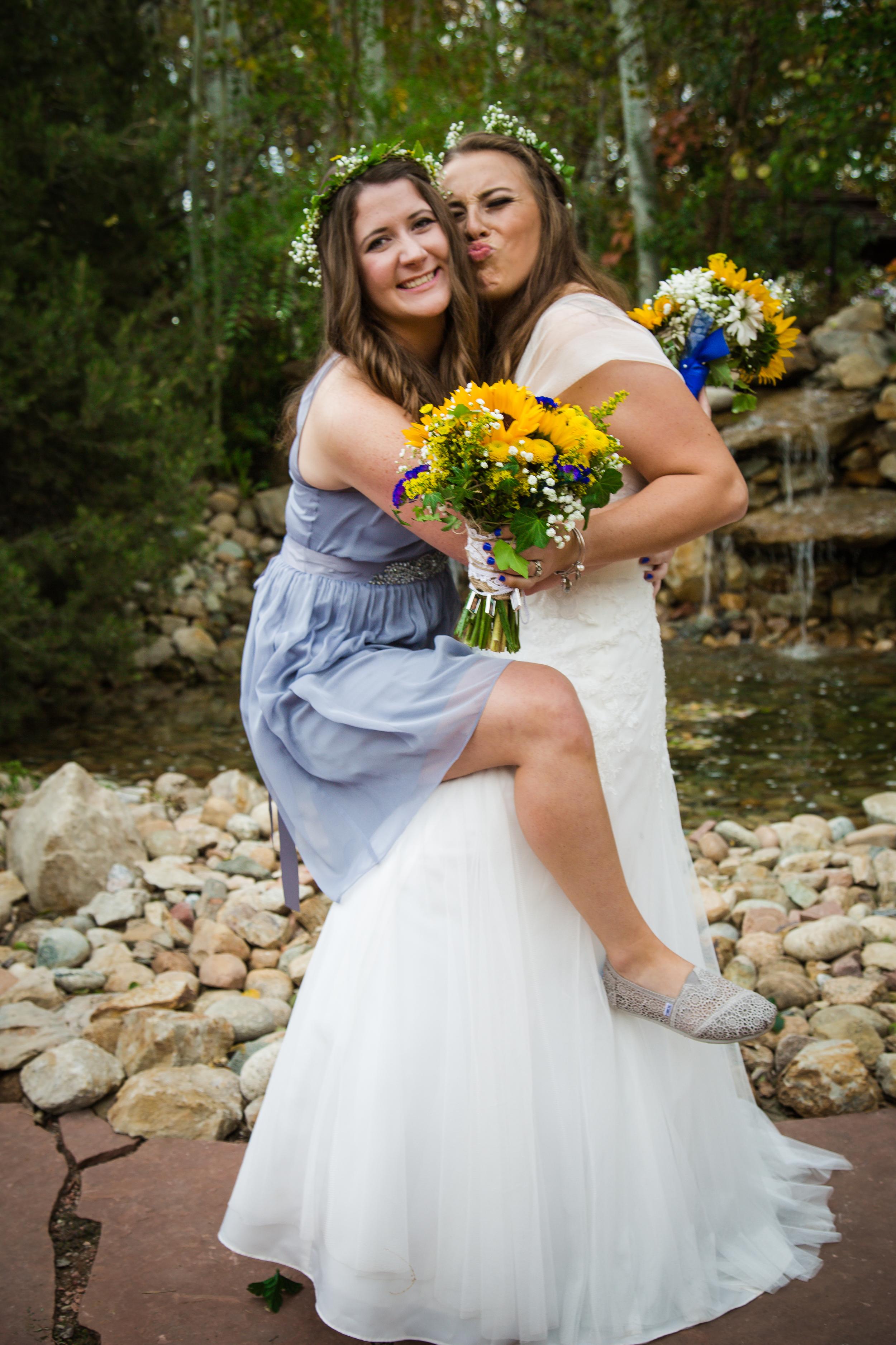 Patch Wedding 2015-339.jpg