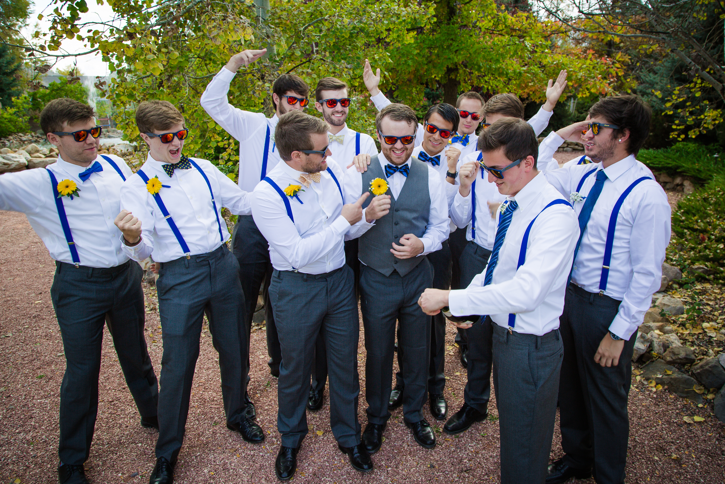Patch Wedding 2015-341.jpg