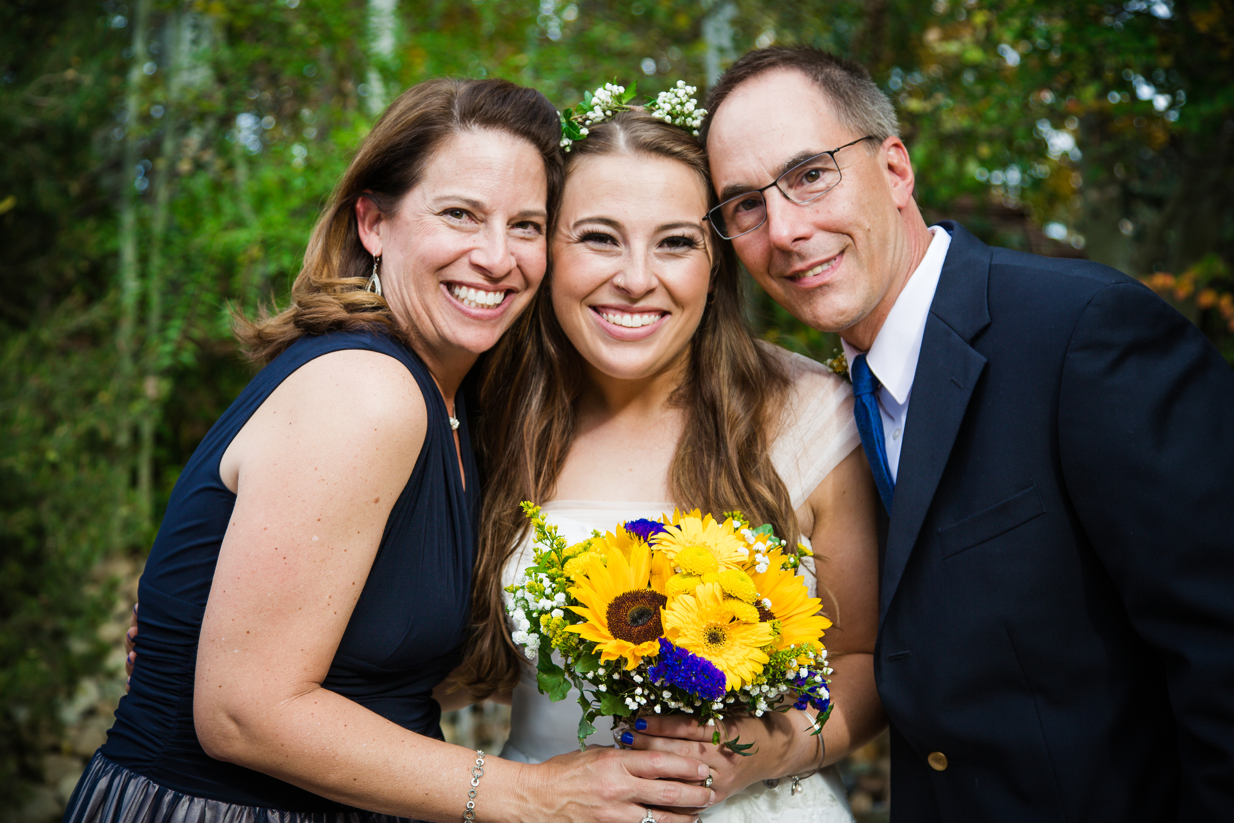 Patch Wedding 2015-481.jpg