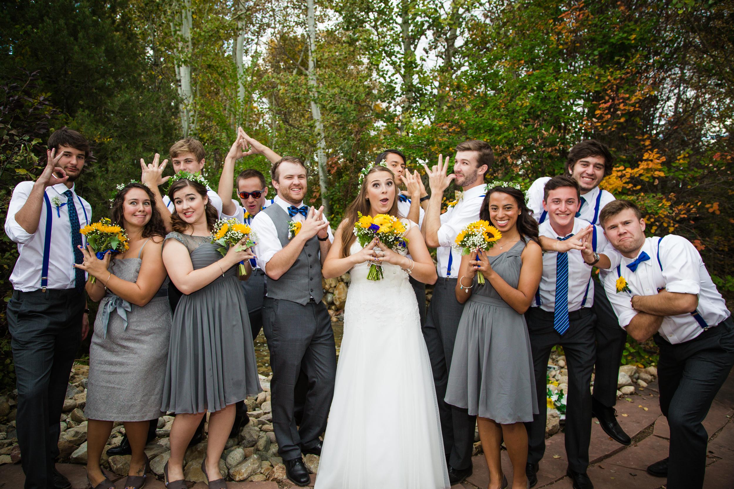 Patch Wedding 2015-438.jpg
