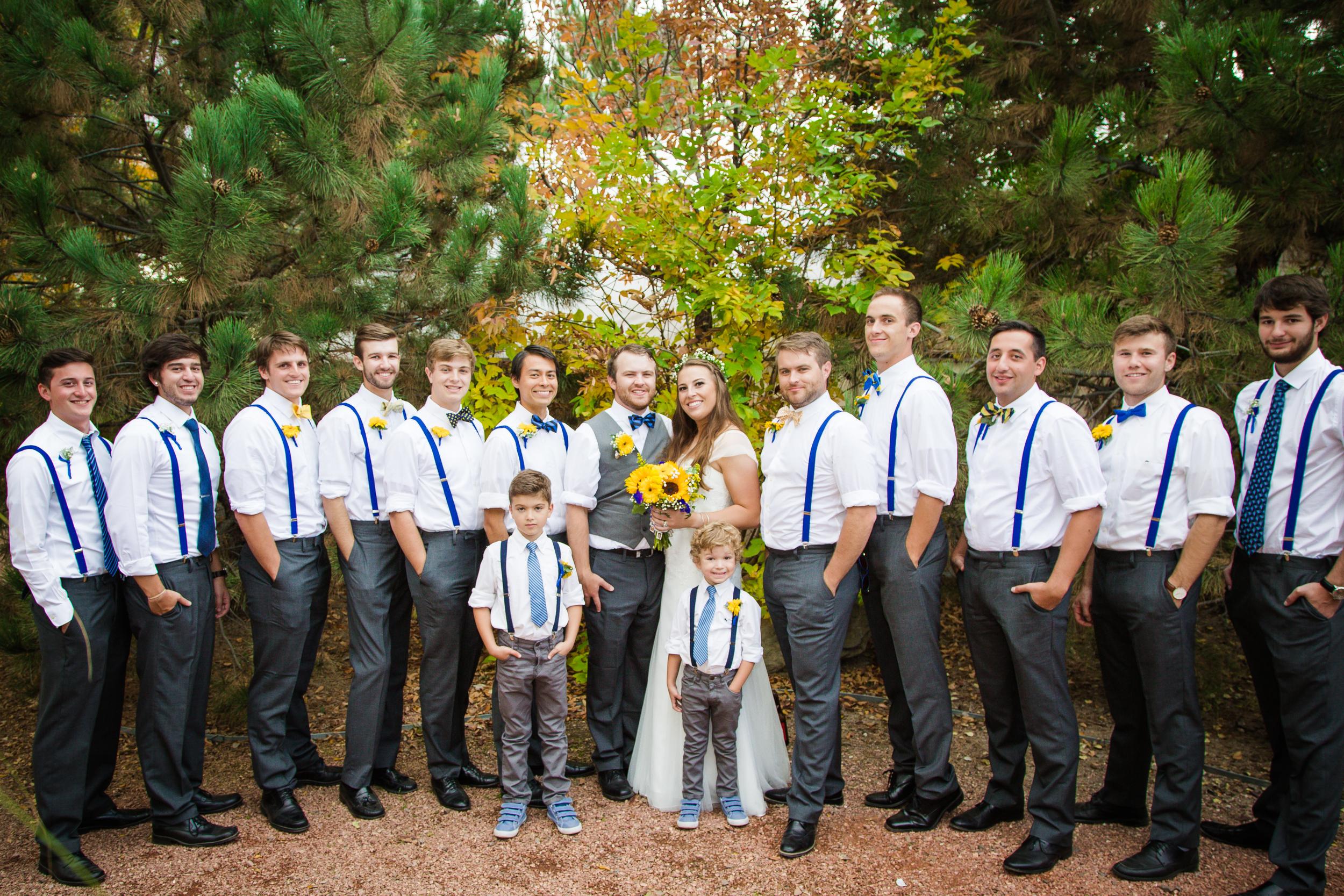 Patch Wedding 2015-423.jpg