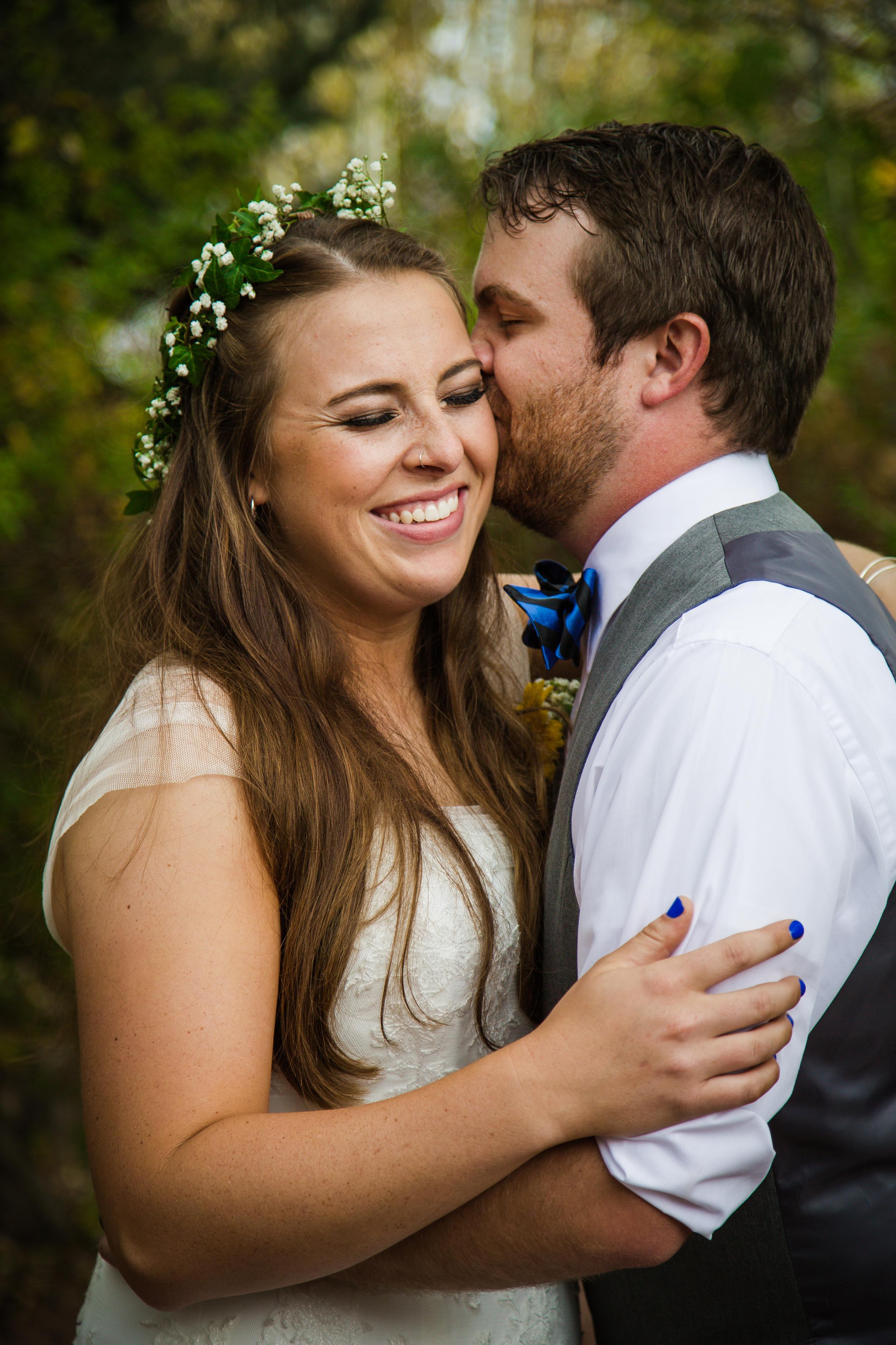 Patch Wedding 2015-564.jpg