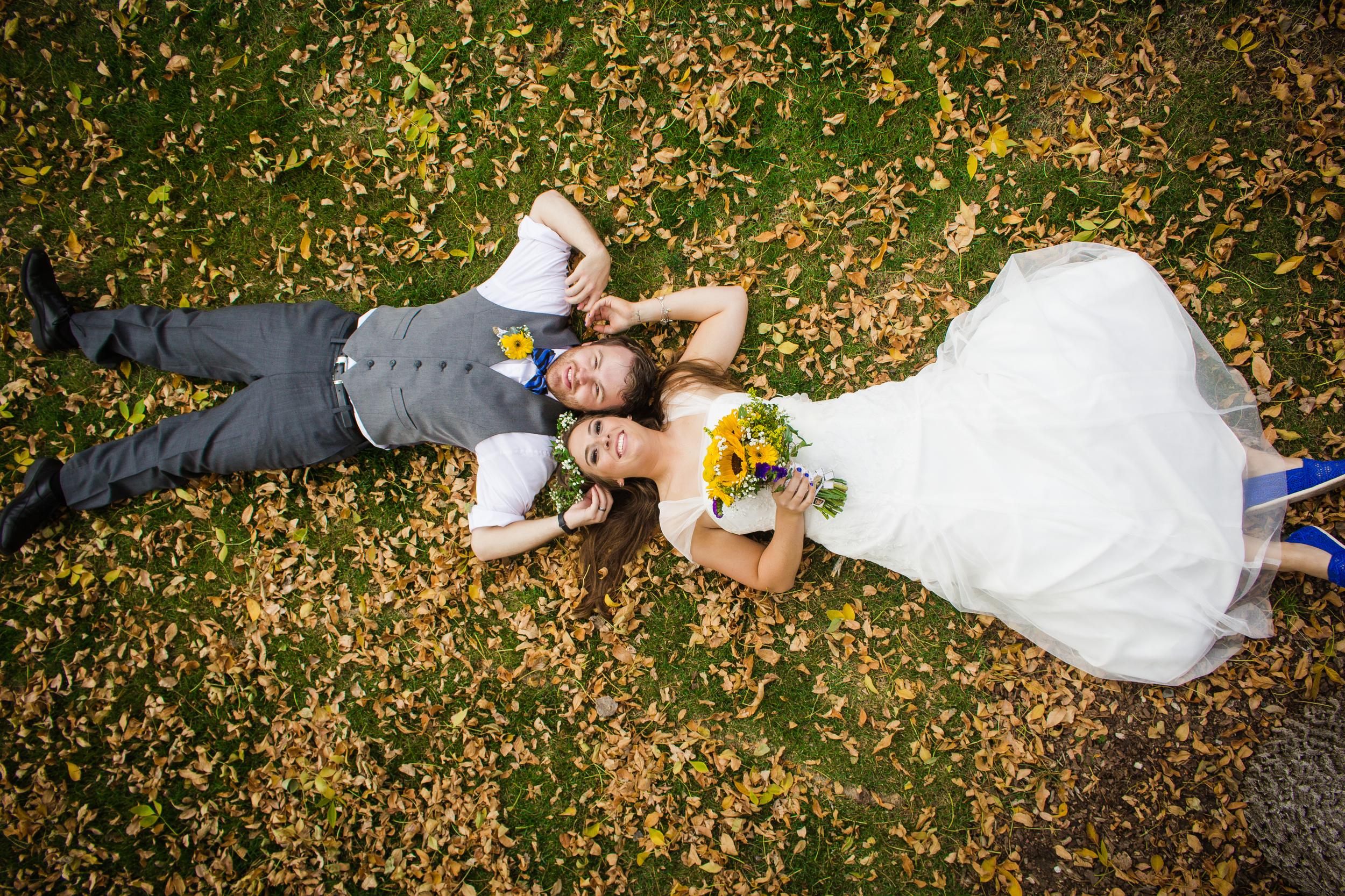 Patch Wedding 2015-587.jpg