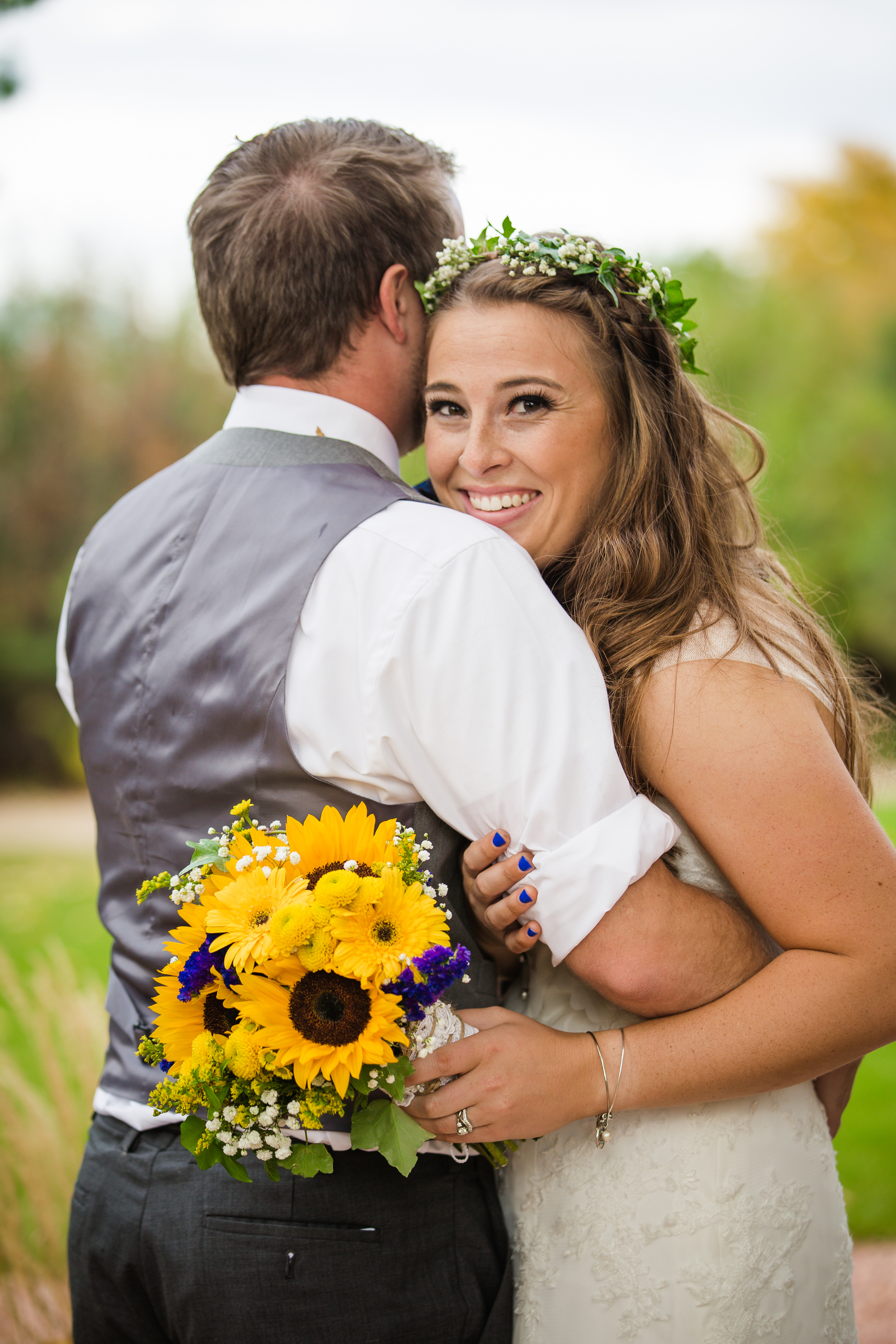 Patch Wedding 2015-590.jpg