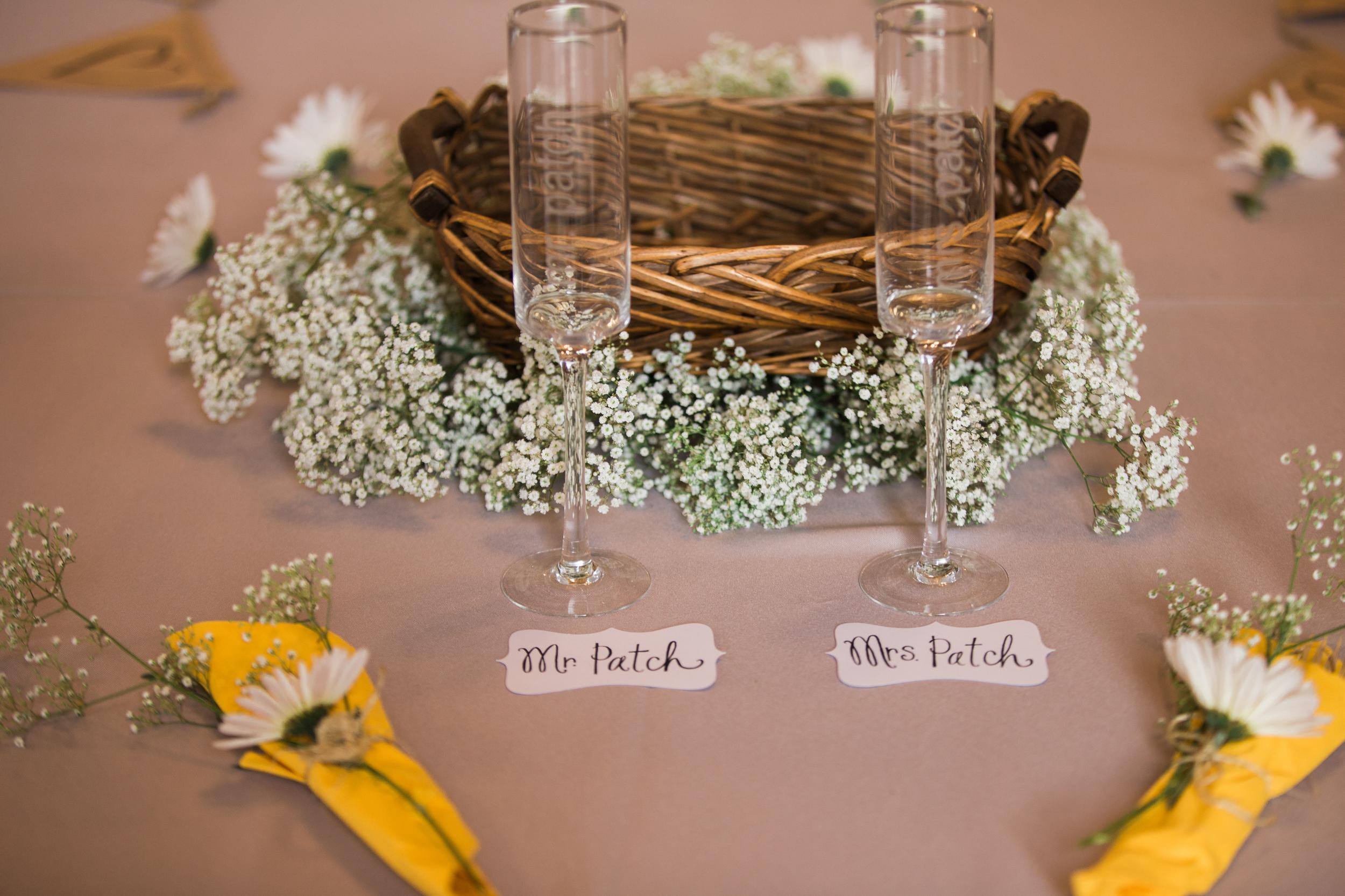 Patch Wedding 2015-30.jpg