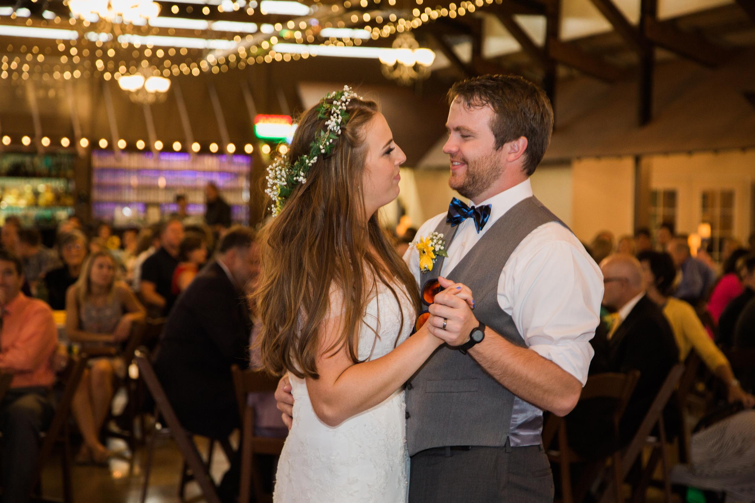 Patch Wedding 2015-643.jpg