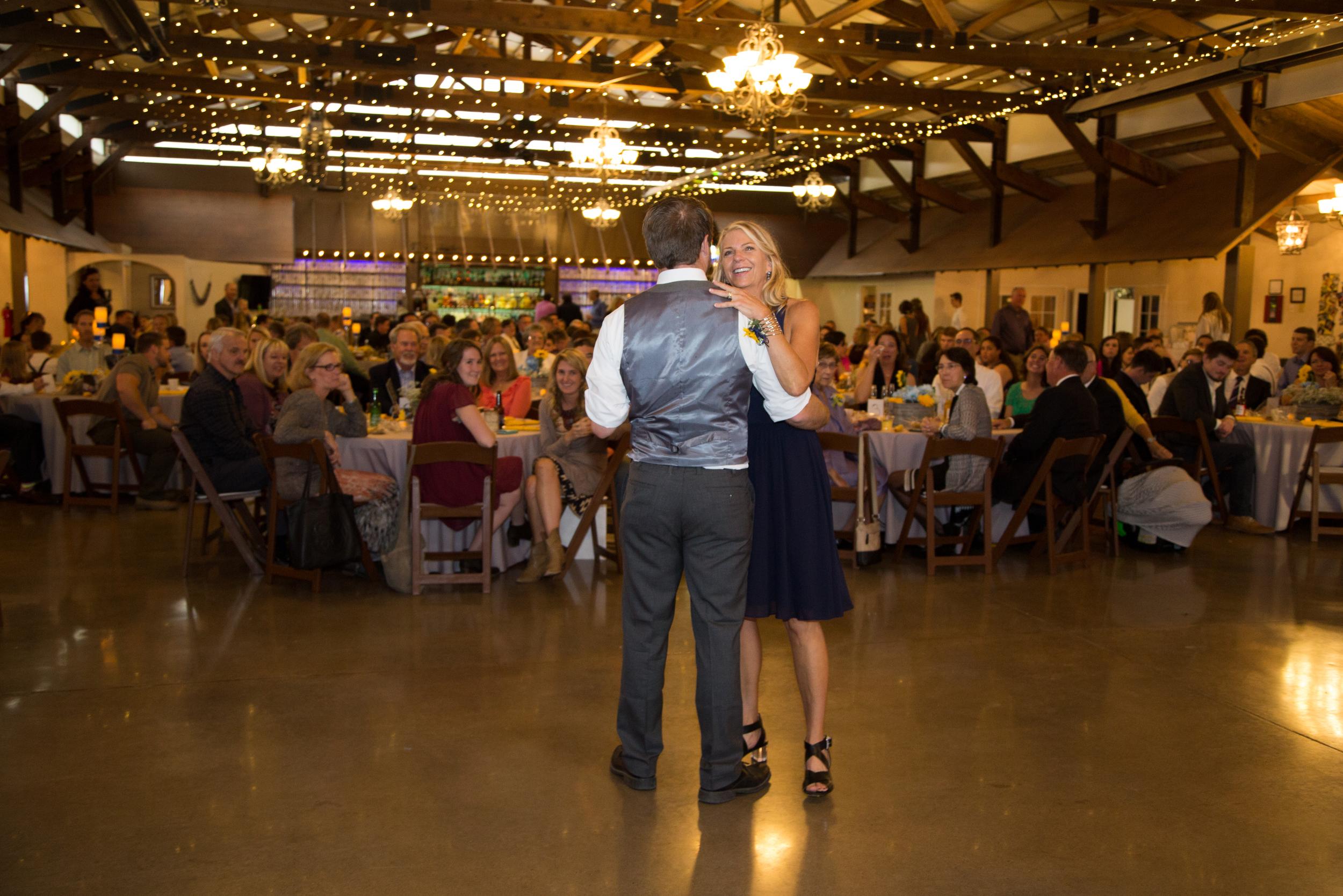 Patch Wedding 2015-673.jpg