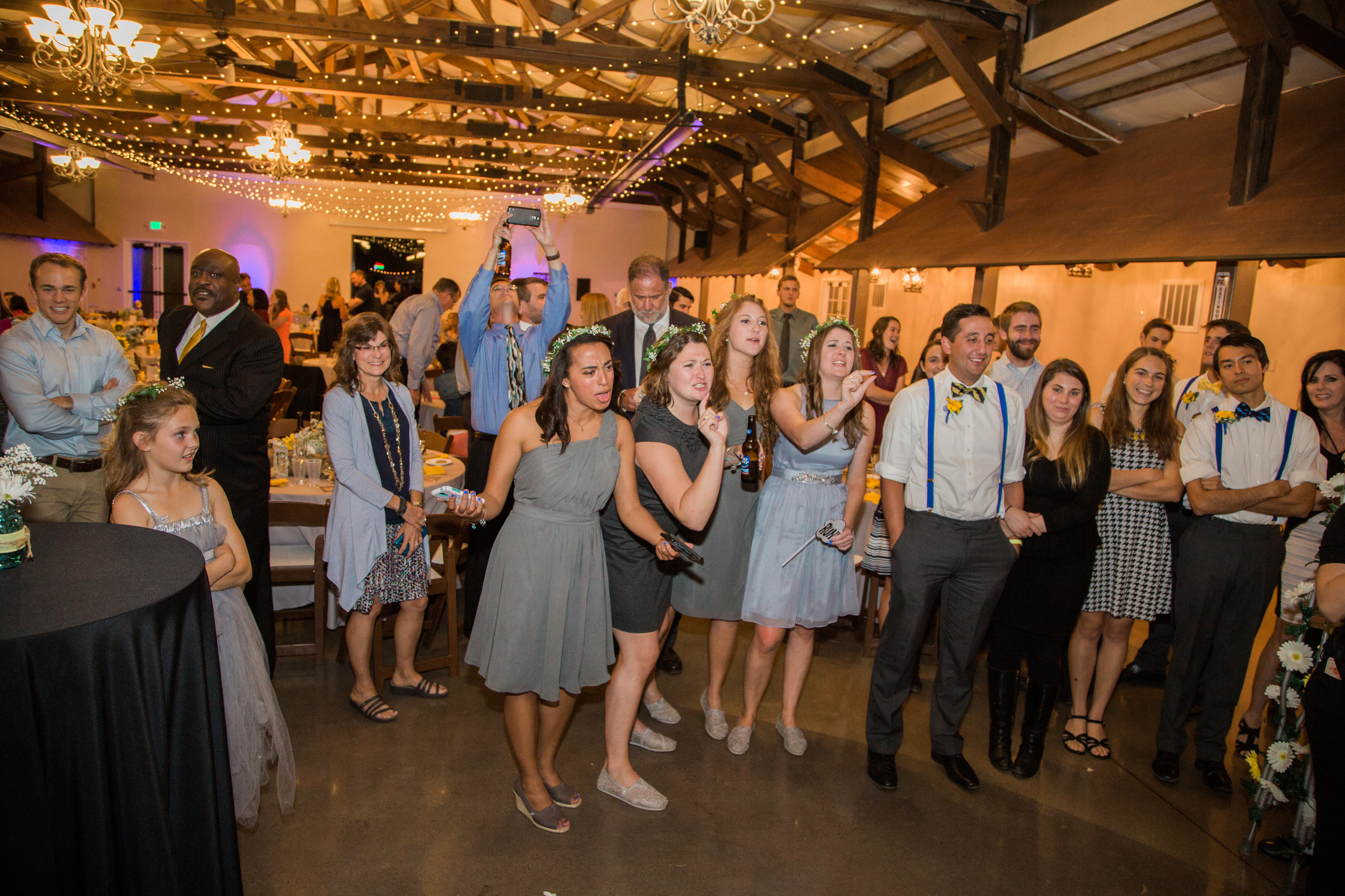 Patch Wedding 2015-759.jpg