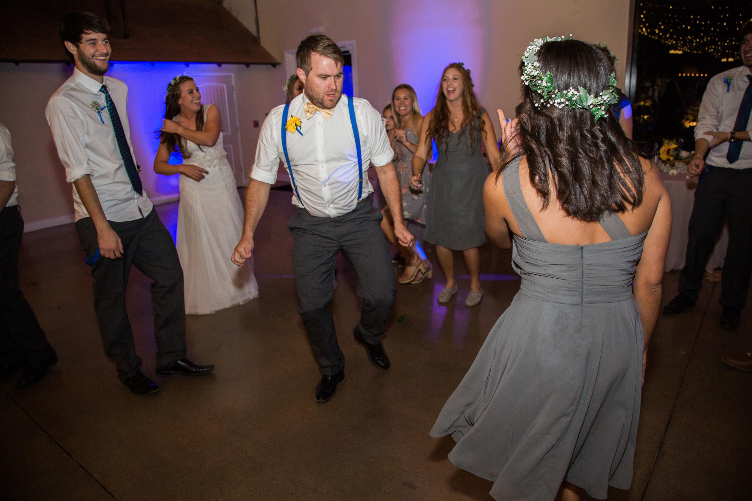 Patch Wedding 2015-797.jpg