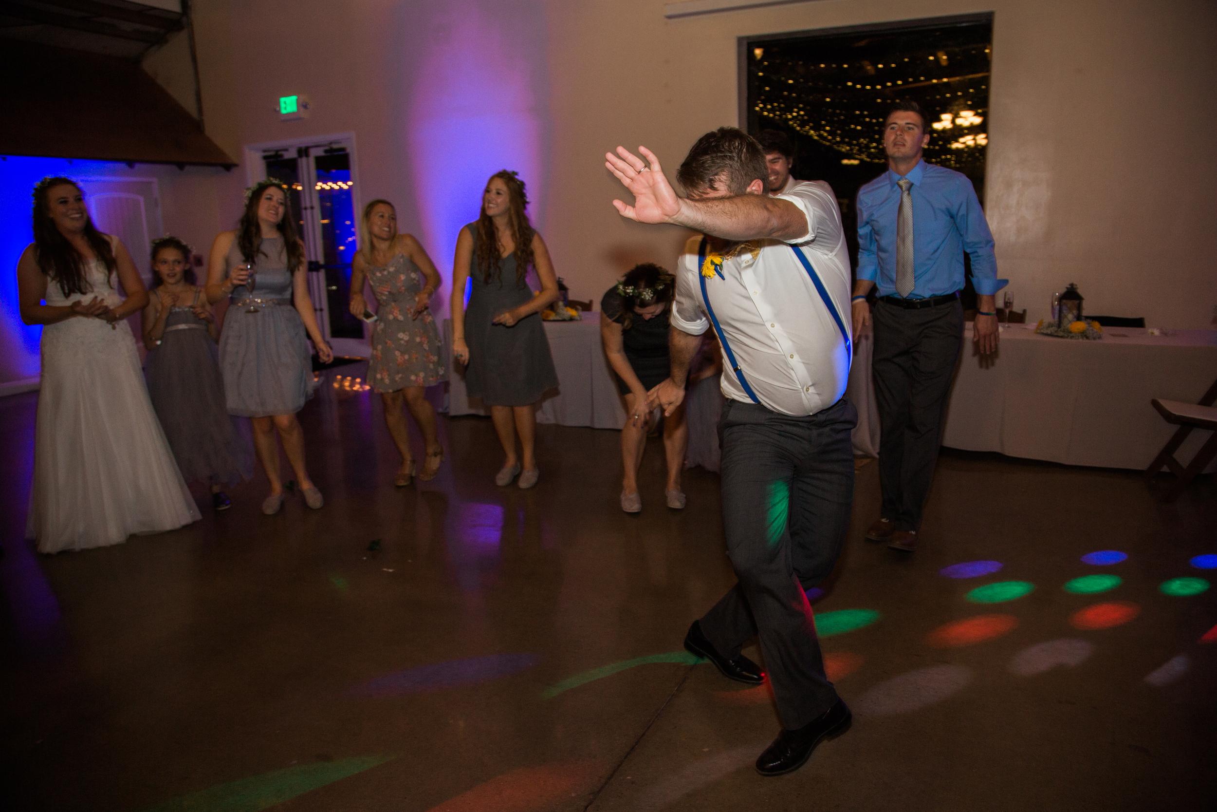 Patch Wedding 2015-800.jpg
